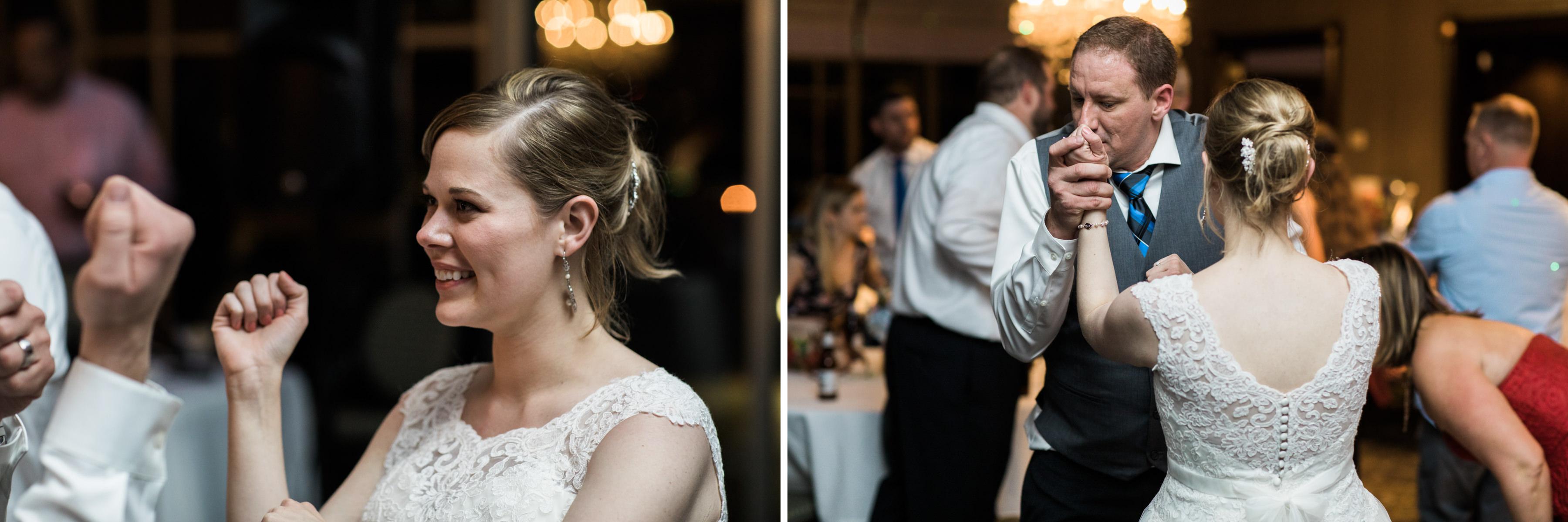 MAULDIN_WEDDING_MONTGOMERY_ALABAMA_WEDDING_PHOTOGRAPHY_134