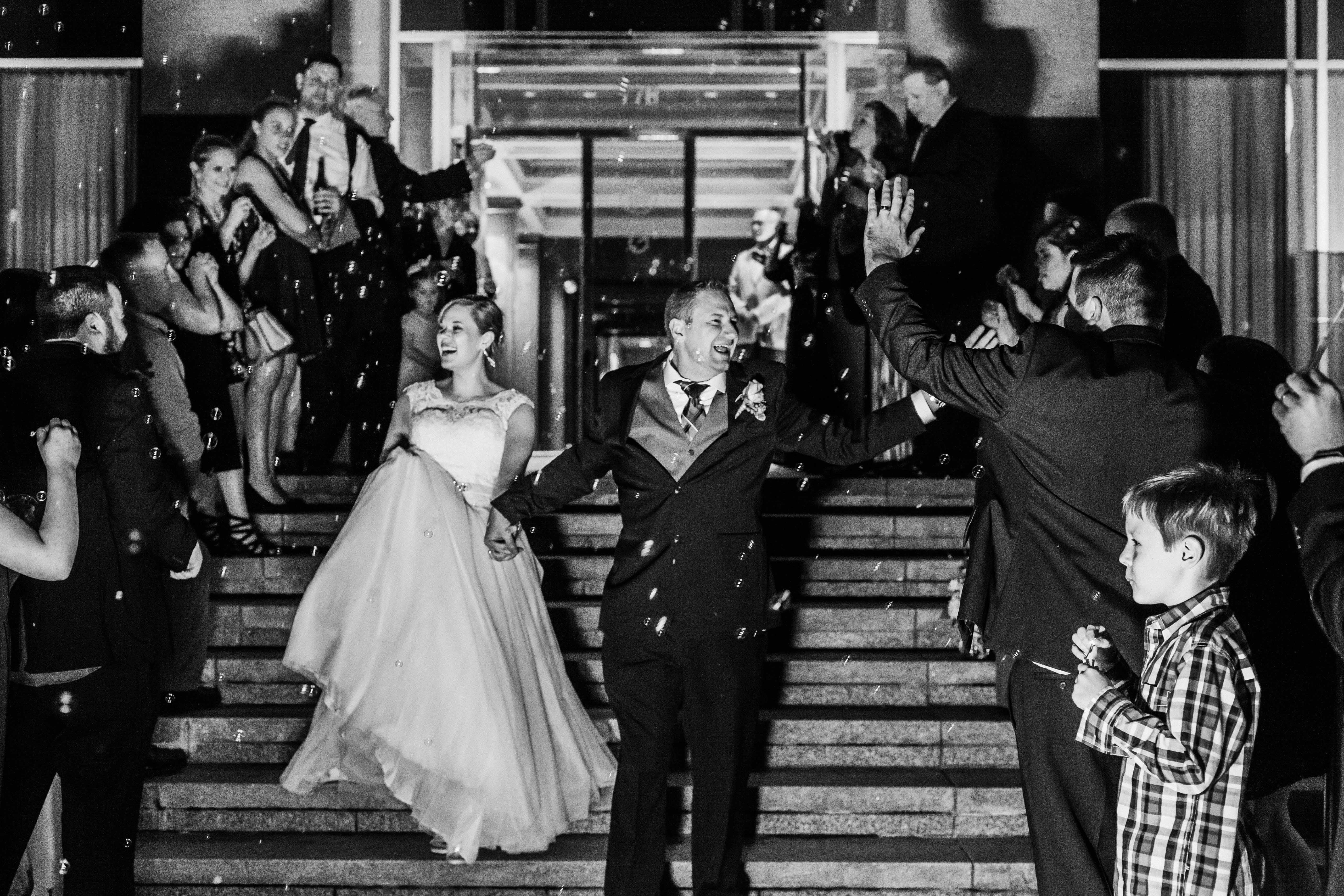 MAULDIN_WEDDING_MONTGOMERY_ALABAMA_WEDDING_PHOTOGRAPHY_135
