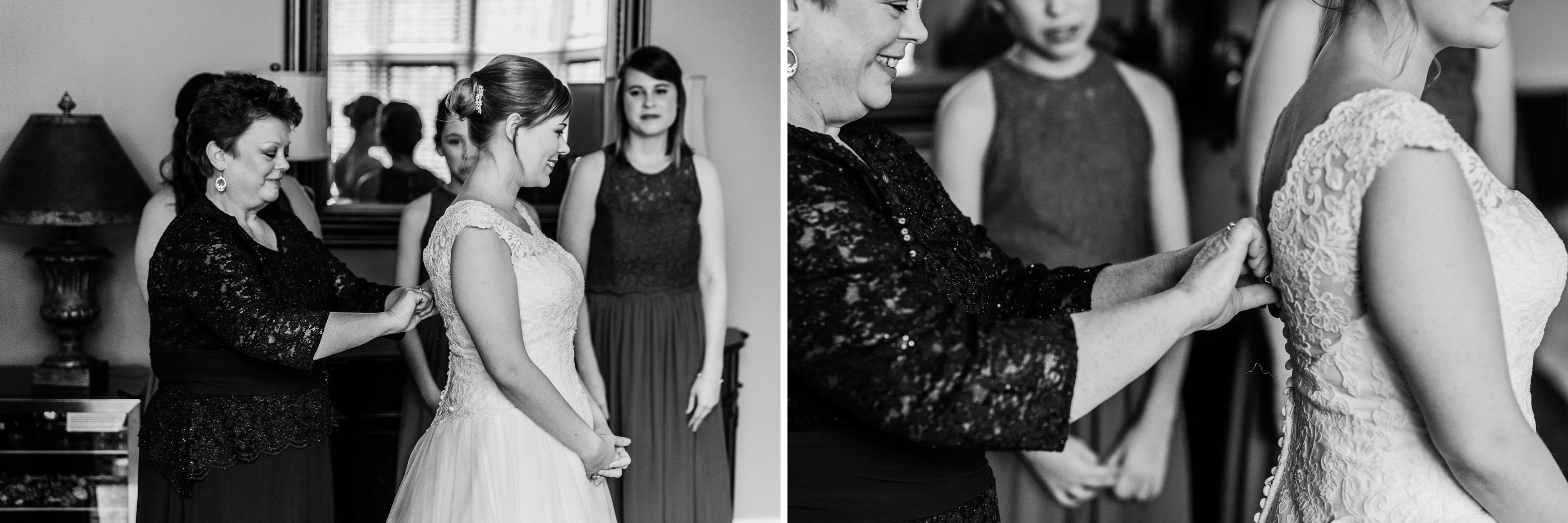MAULDIN_WEDDING_MONTGOMERY_ALABAMA_WEDDING_PHOTOGRAPHY_17