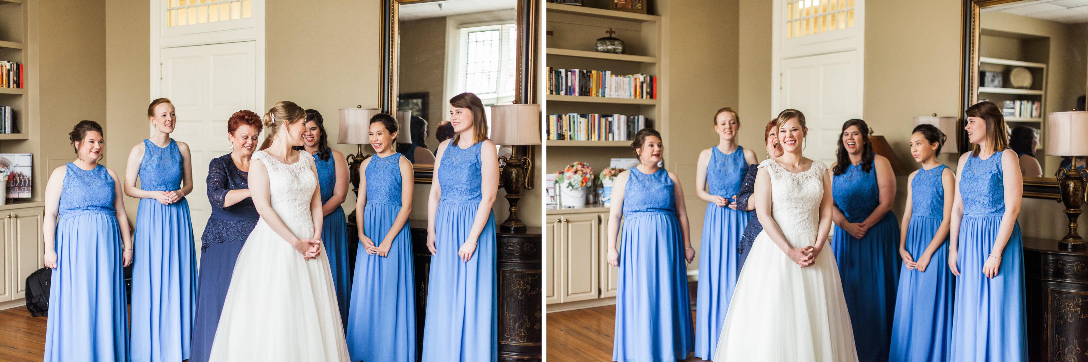 MAULDIN_WEDDING_MONTGOMERY_ALABAMA_WEDDING_PHOTOGRAPHY_18