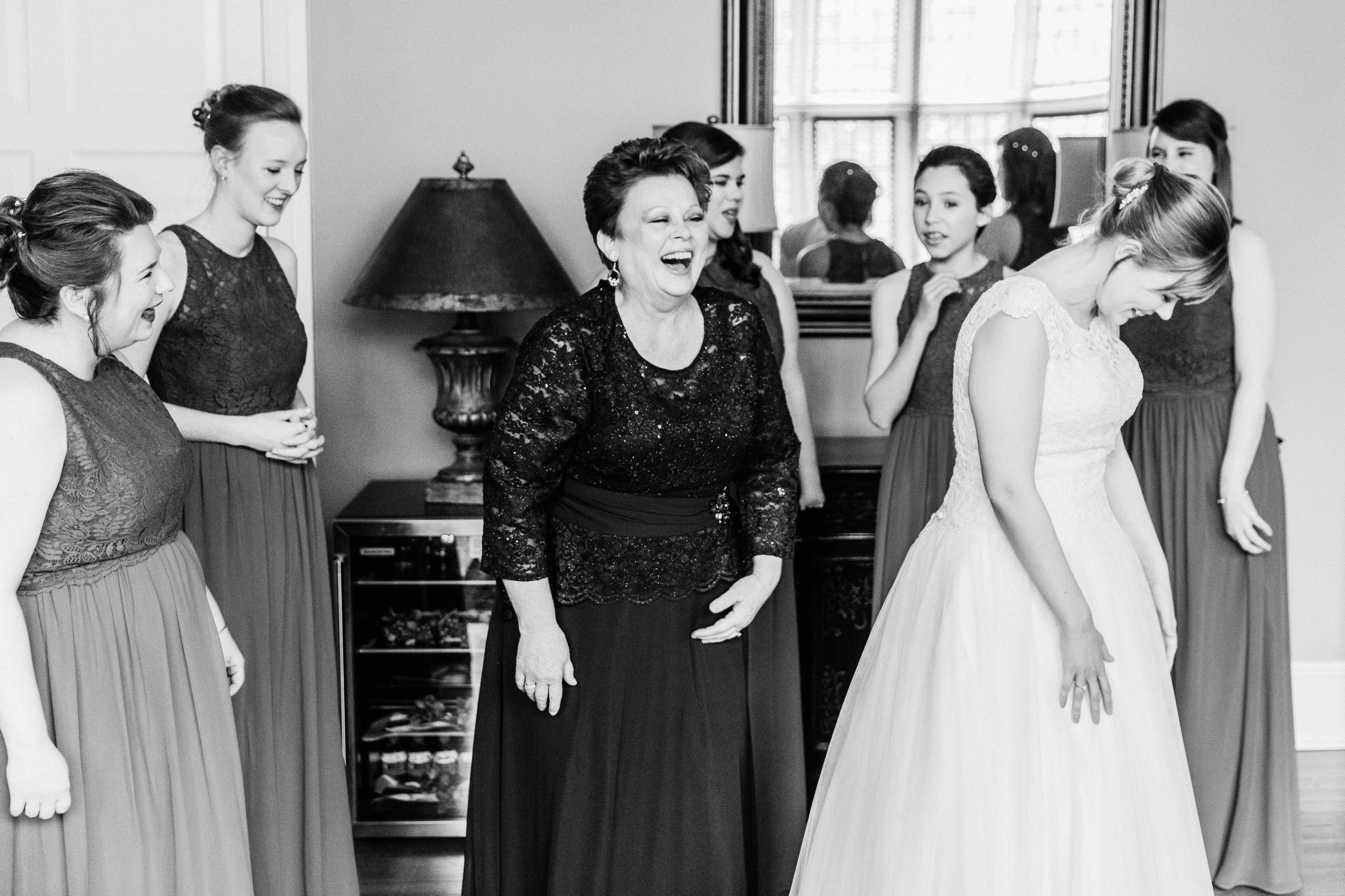 MAULDIN_WEDDING_MONTGOMERY_ALABAMA_WEDDING_PHOTOGRAPHY_19