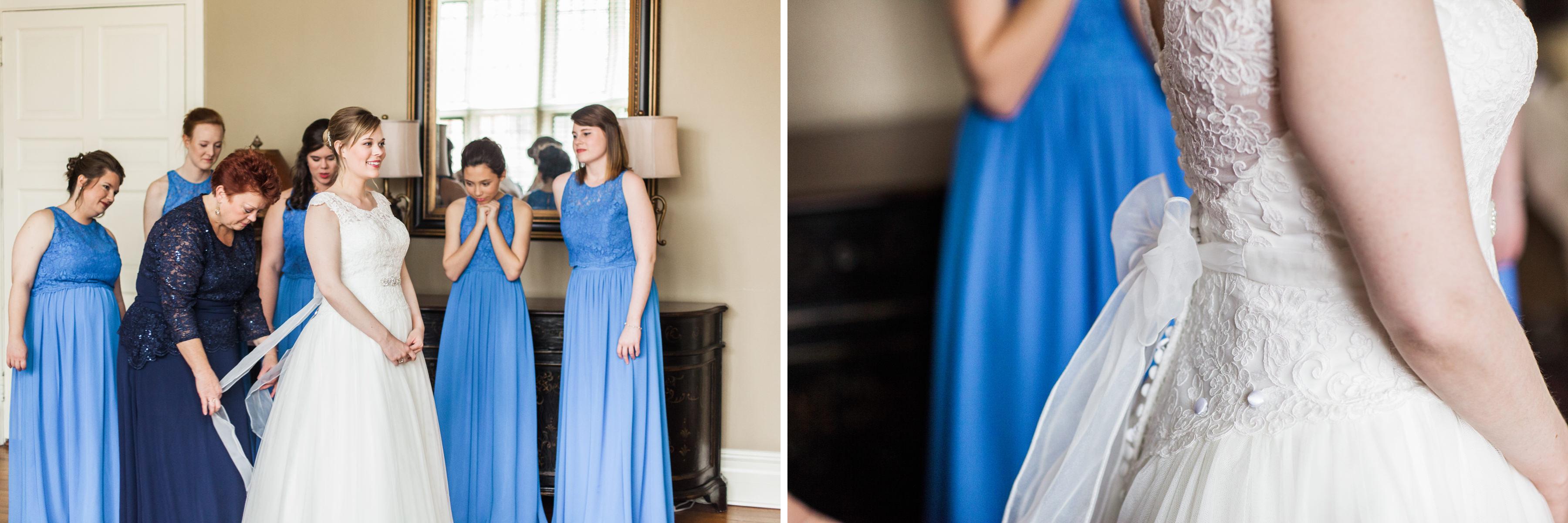 MAULDIN_WEDDING_MONTGOMERY_ALABAMA_WEDDING_PHOTOGRAPHY_20