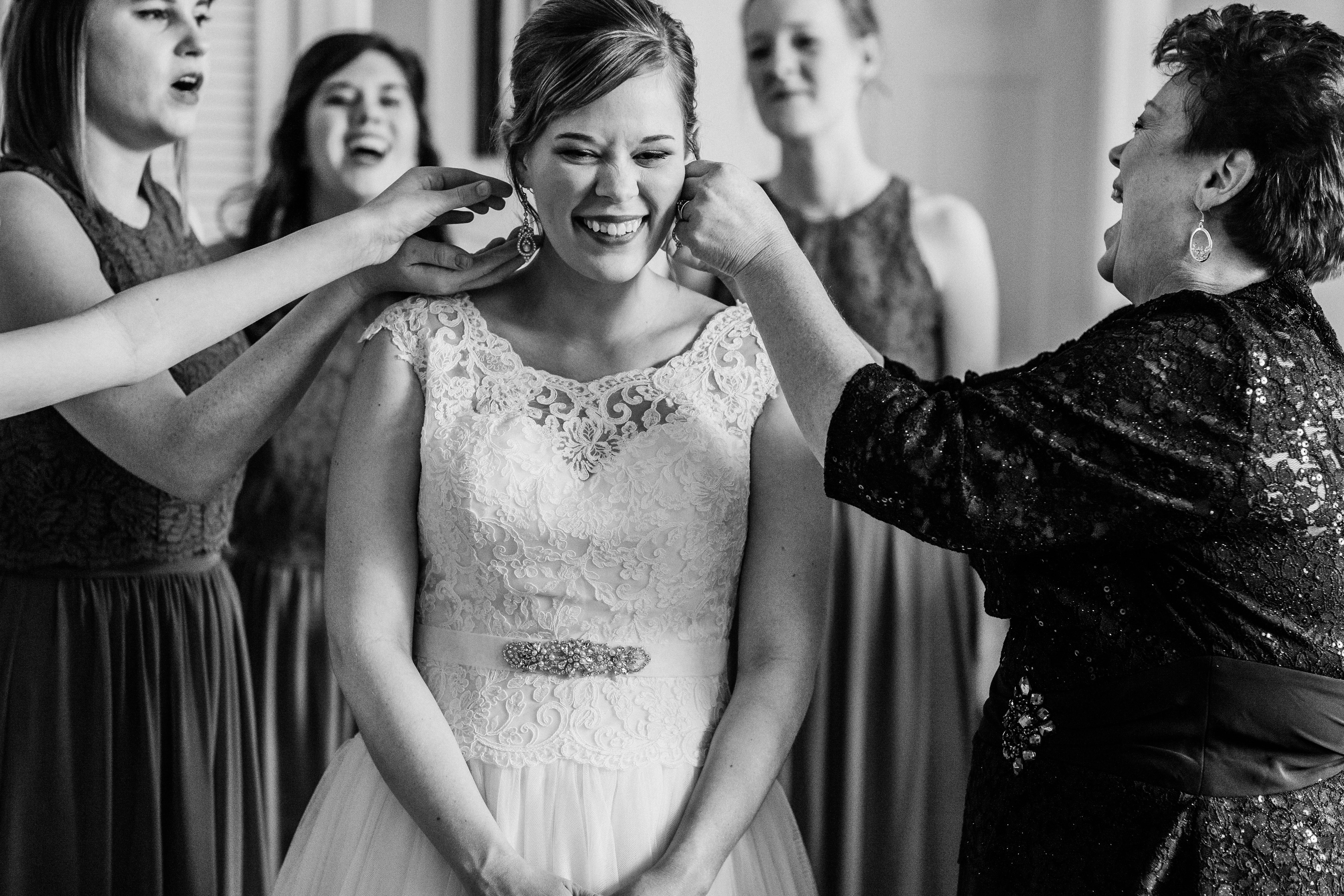 MAULDIN_WEDDING_MONTGOMERY_ALABAMA_WEDDING_PHOTOGRAPHY_21