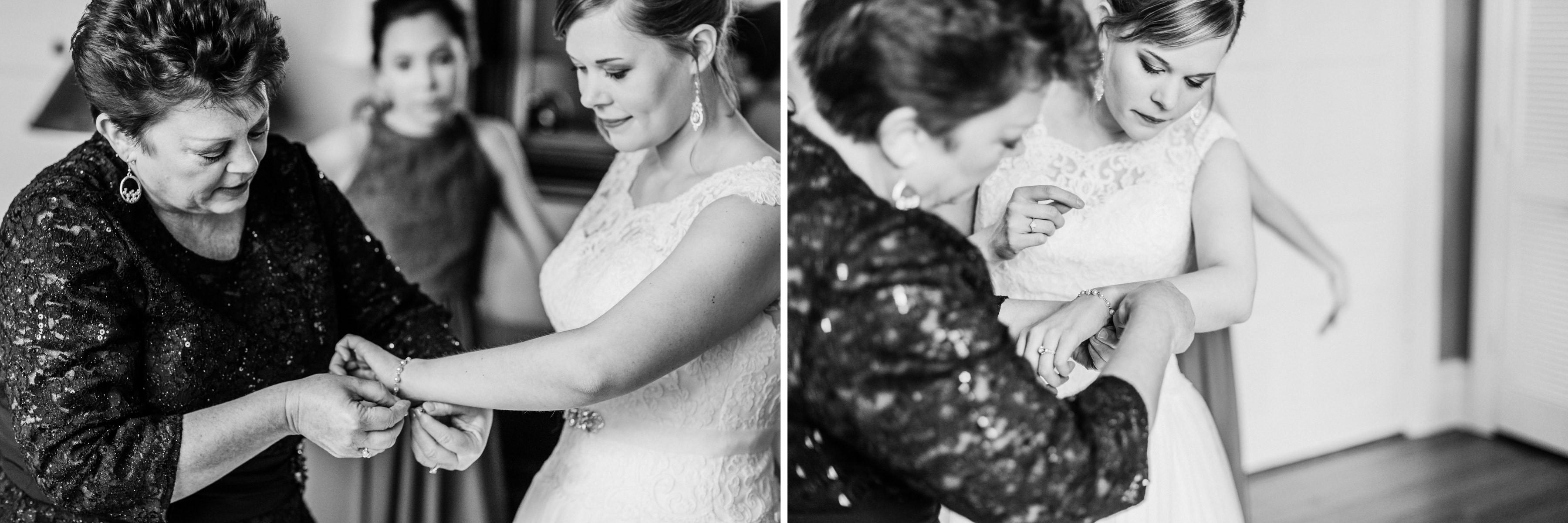 MAULDIN_WEDDING_MONTGOMERY_ALABAMA_WEDDING_PHOTOGRAPHY_22