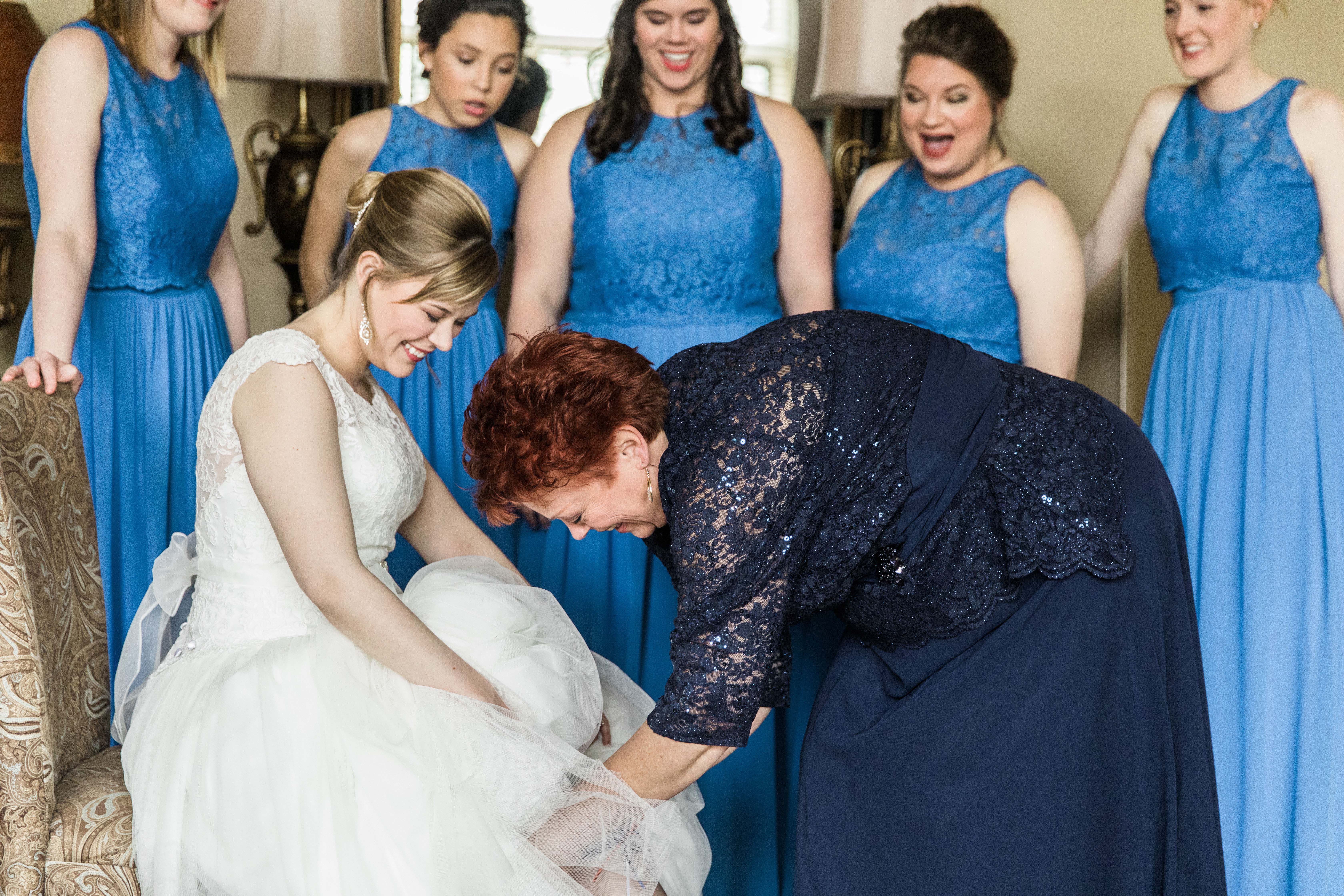 MAULDIN_WEDDING_MONTGOMERY_ALABAMA_WEDDING_PHOTOGRAPHY_23