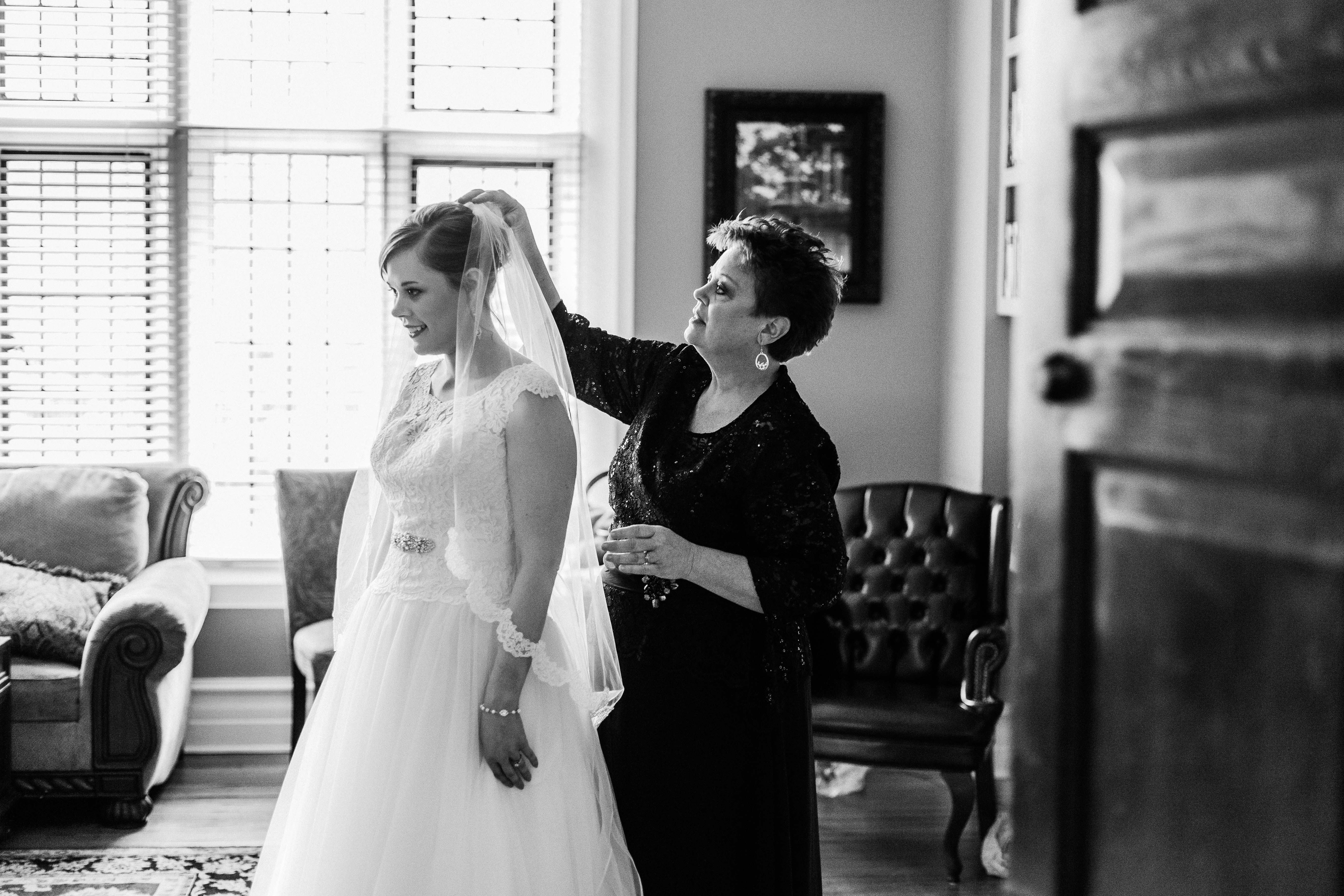 MAULDIN_WEDDING_MONTGOMERY_ALABAMA_WEDDING_PHOTOGRAPHY_24