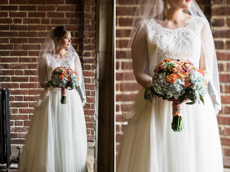 MAULDIN_WEDDING_MONTGOMERY_ALABAMA_WEDDING_PHOTOGRAPHY_25