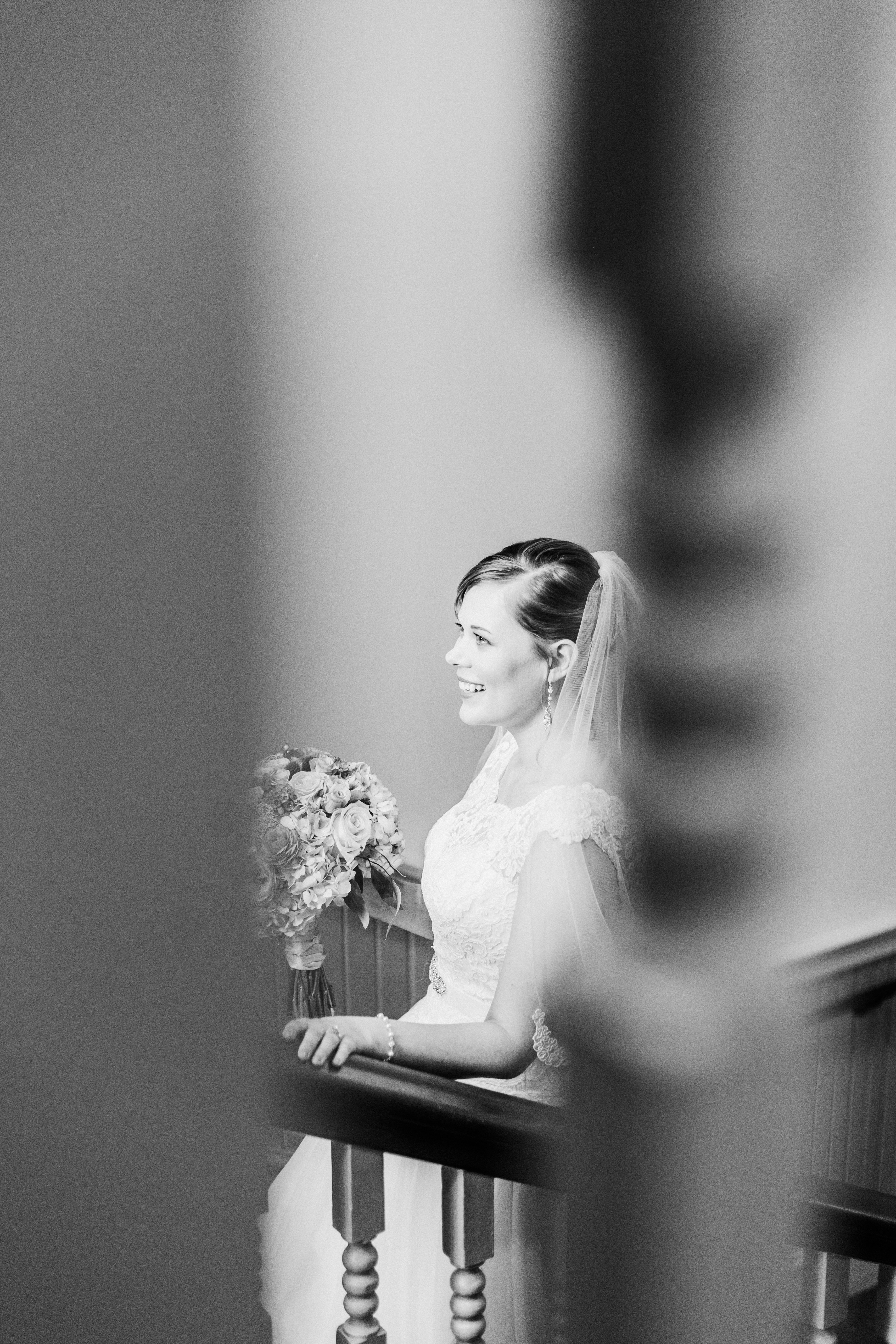MAULDIN_WEDDING_MONTGOMERY_ALABAMA_WEDDING_PHOTOGRAPHY_26