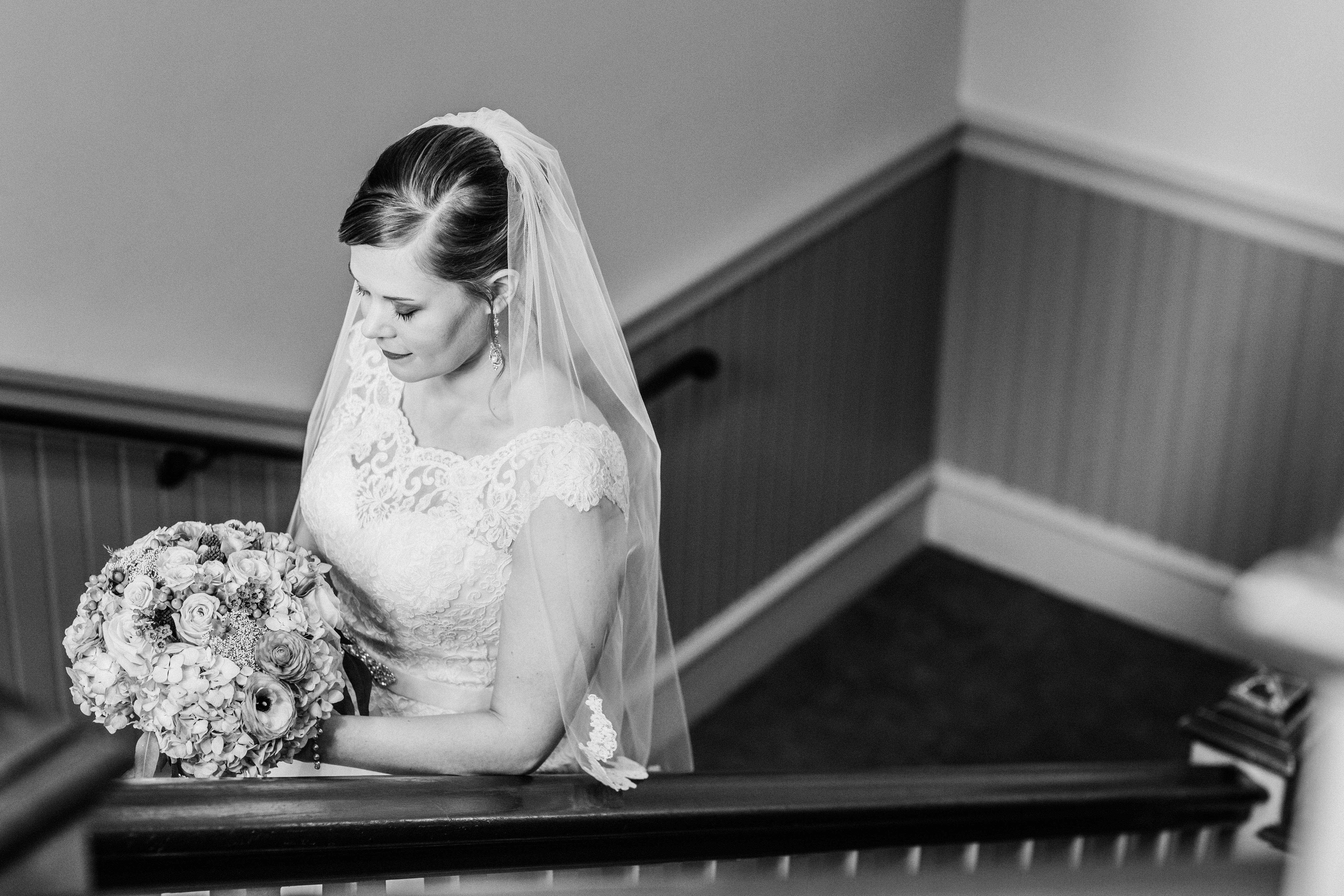 MAULDIN_WEDDING_MONTGOMERY_ALABAMA_WEDDING_PHOTOGRAPHY_27