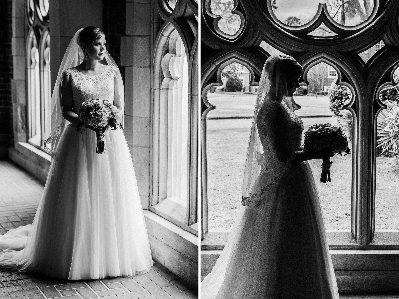 MAULDIN_WEDDING_MONTGOMERY_ALABAMA_WEDDING_PHOTOGRAPHY_31