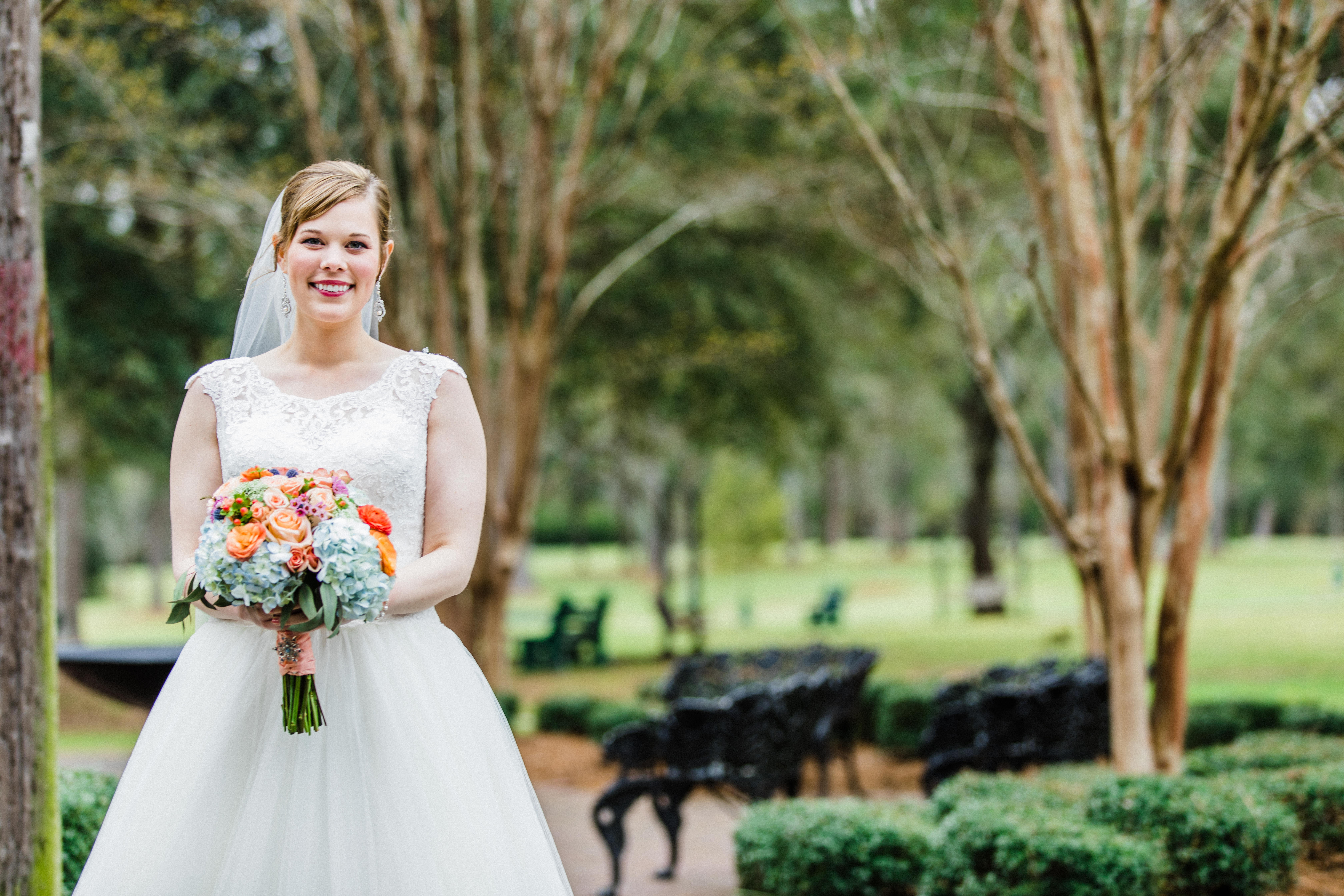 MAULDIN_WEDDING_MONTGOMERY_ALABAMA_WEDDING_PHOTOGRAPHY_32