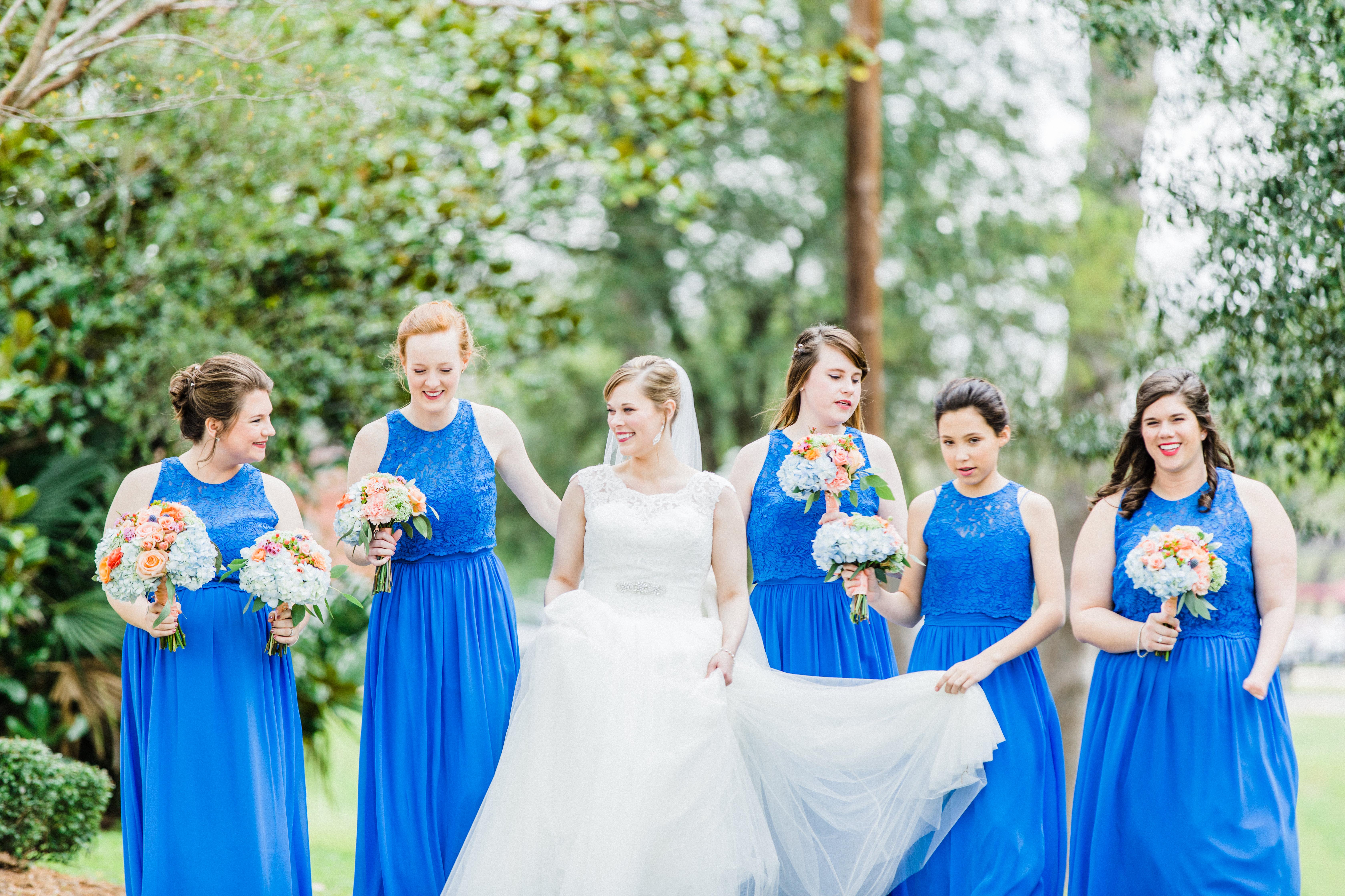 MAULDIN_WEDDING_MONTGOMERY_ALABAMA_WEDDING_PHOTOGRAPHY_33