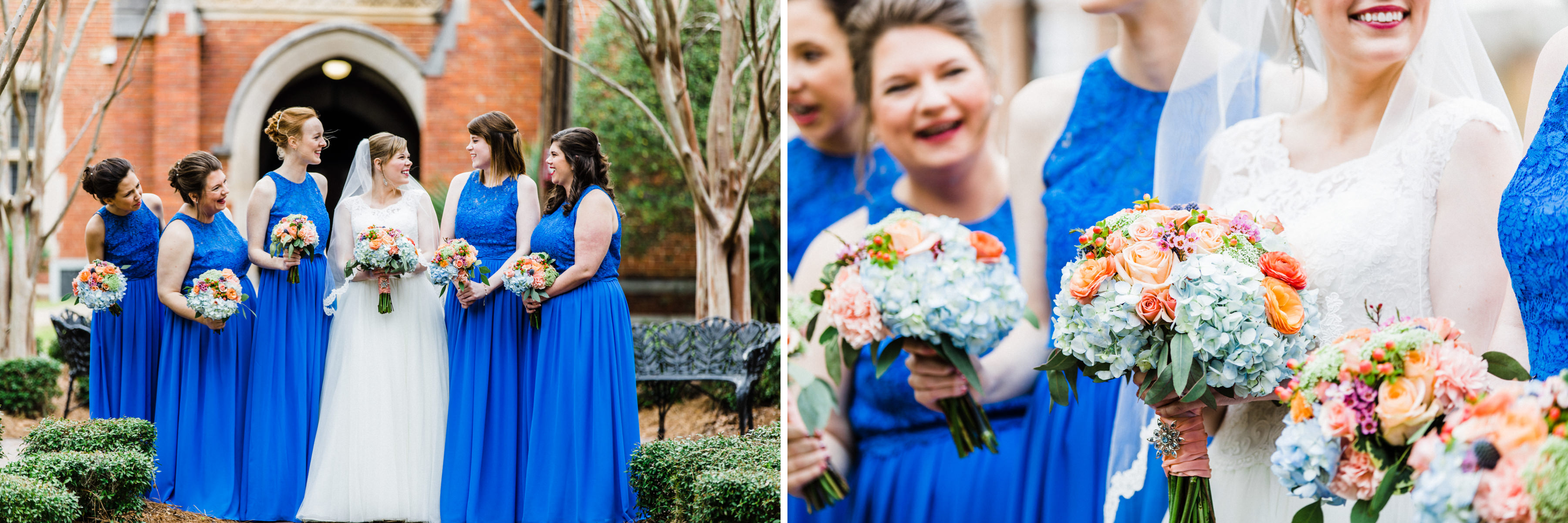 MAULDIN_WEDDING_MONTGOMERY_ALABAMA_WEDDING_PHOTOGRAPHY_35