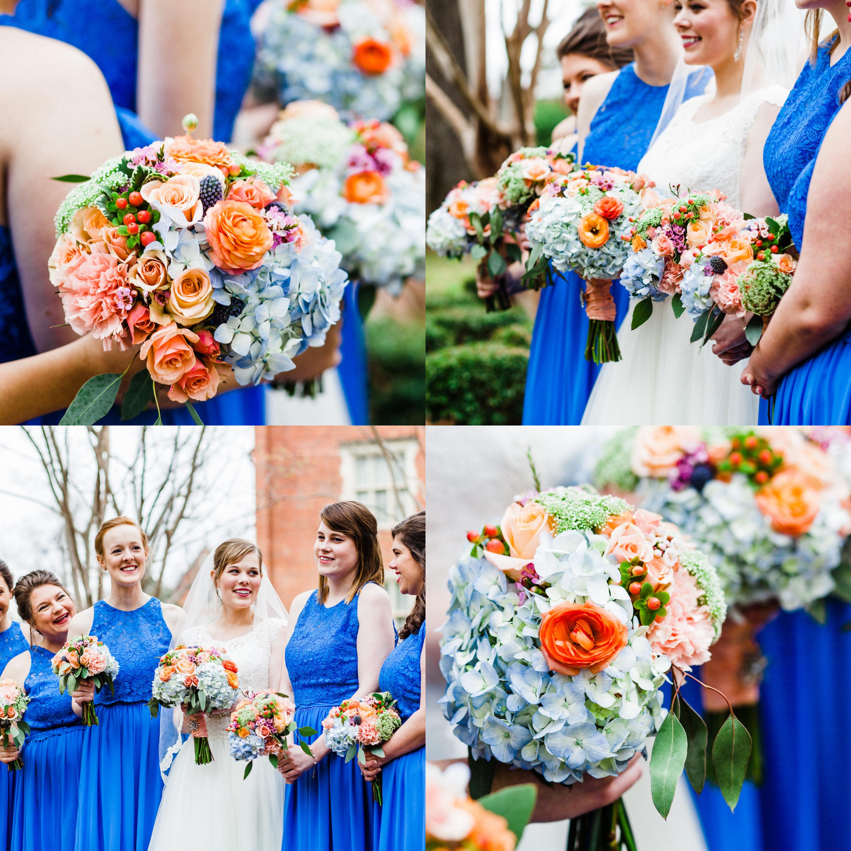 MAULDIN_WEDDING_MONTGOMERY_ALABAMA_WEDDING_PHOTOGRAPHY_36