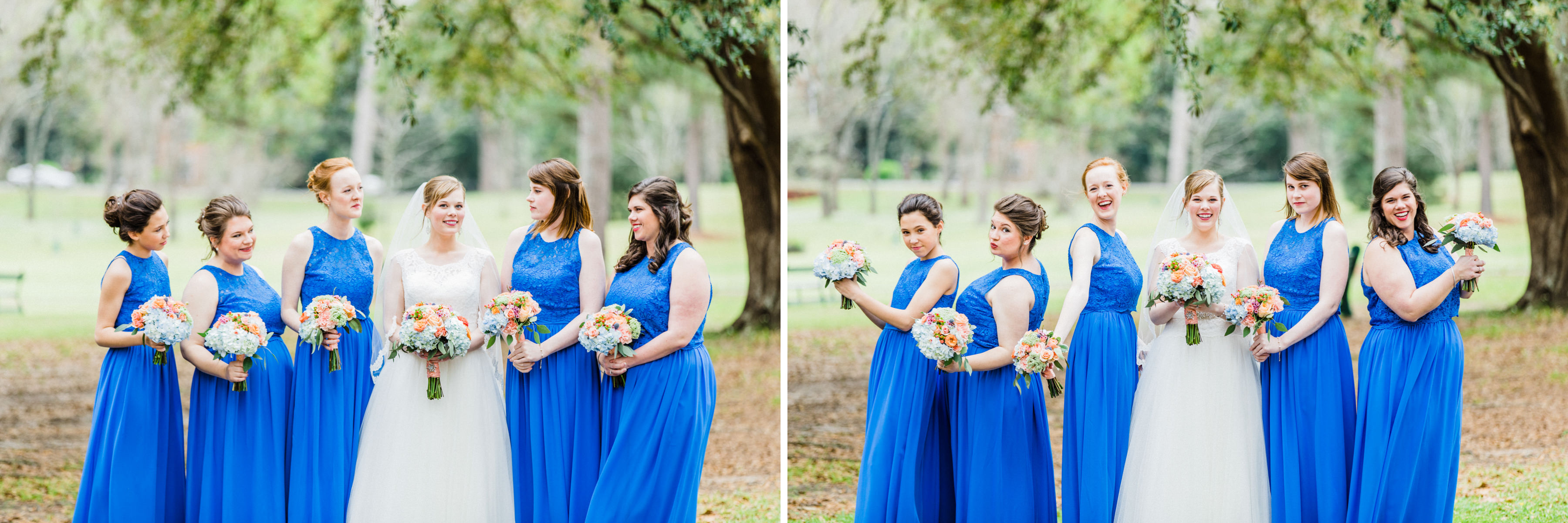 MAULDIN_WEDDING_MONTGOMERY_ALABAMA_WEDDING_PHOTOGRAPHY_38