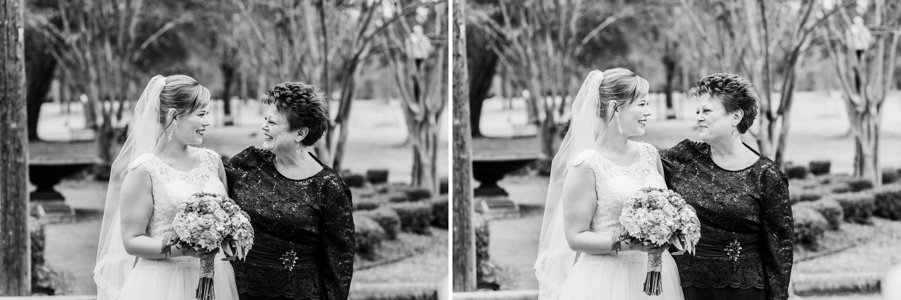 MAULDIN_WEDDING_MONTGOMERY_ALABAMA_WEDDING_PHOTOGRAPHY_39