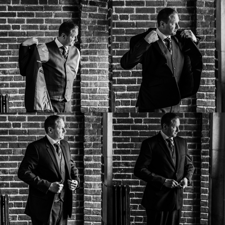 MAULDIN_WEDDING_MONTGOMERY_ALABAMA_WEDDING_PHOTOGRAPHY_40