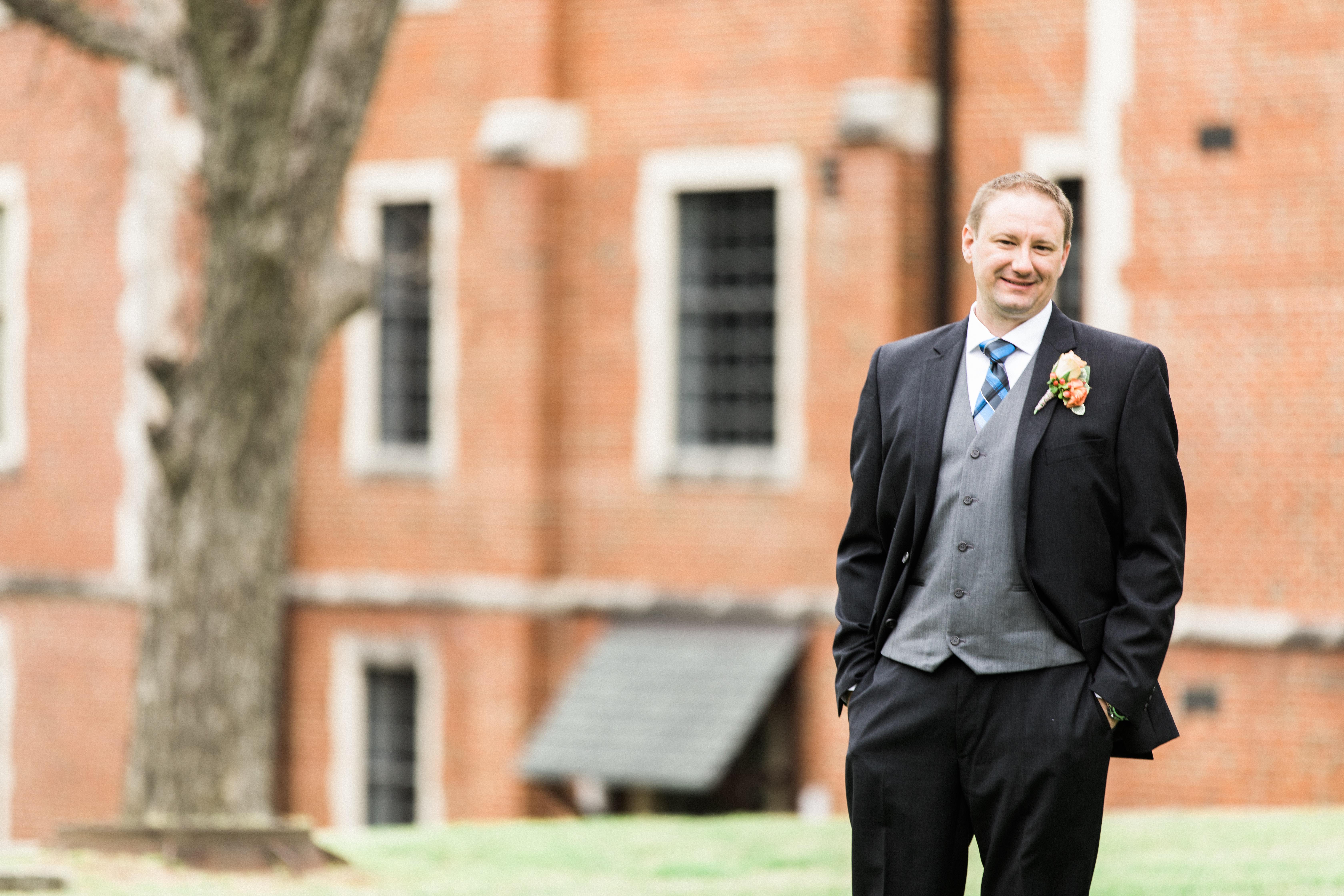 MAULDIN_WEDDING_MONTGOMERY_ALABAMA_WEDDING_PHOTOGRAPHY_42