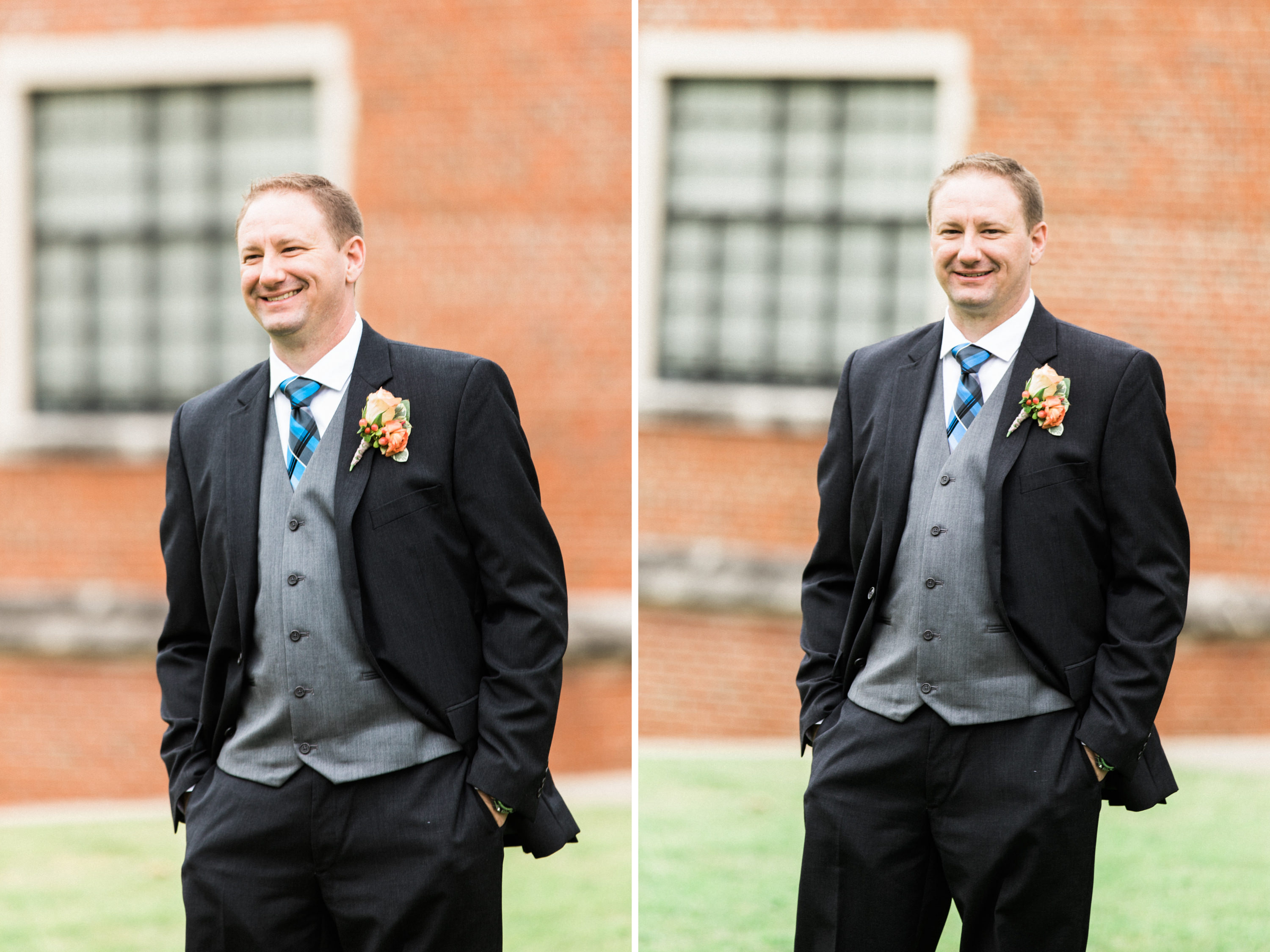 MAULDIN_WEDDING_MONTGOMERY_ALABAMA_WEDDING_PHOTOGRAPHY_43