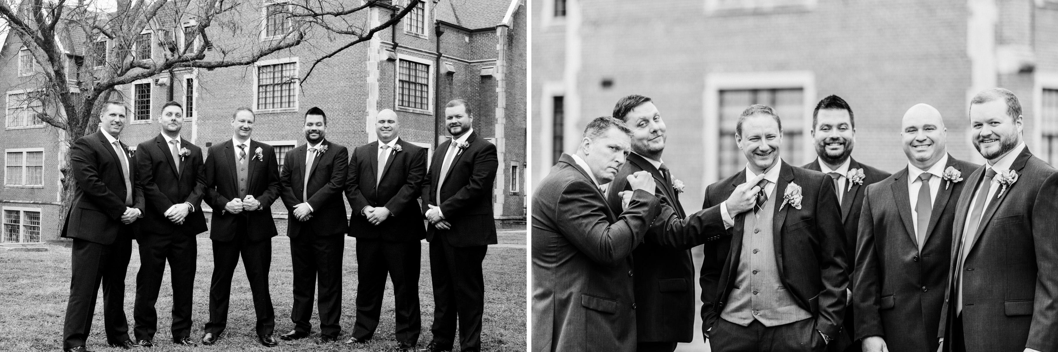 MAULDIN_WEDDING_MONTGOMERY_ALABAMA_WEDDING_PHOTOGRAPHY_44
