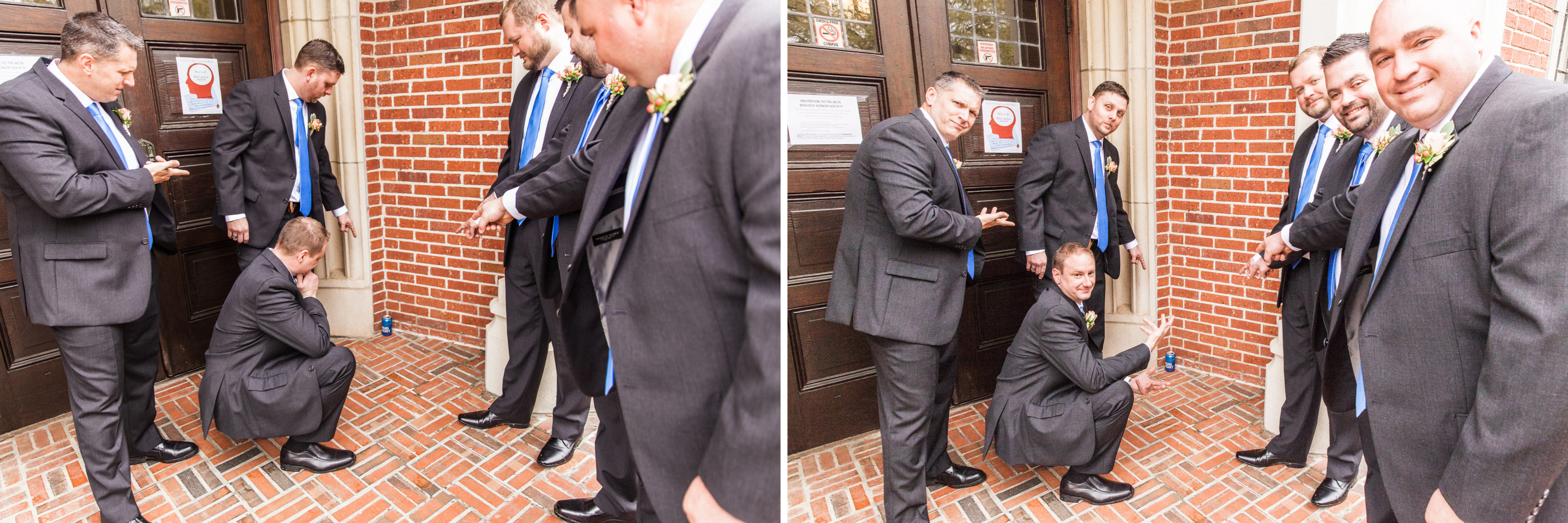 MAULDIN_WEDDING_MONTGOMERY_ALABAMA_WEDDING_PHOTOGRAPHY_47