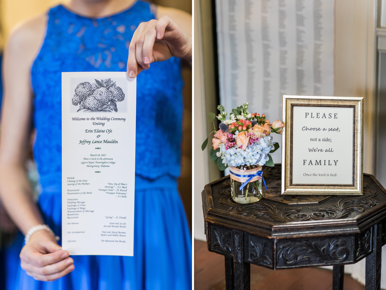MAULDIN_WEDDING_MONTGOMERY_ALABAMA_WEDDING_PHOTOGRAPHY_48