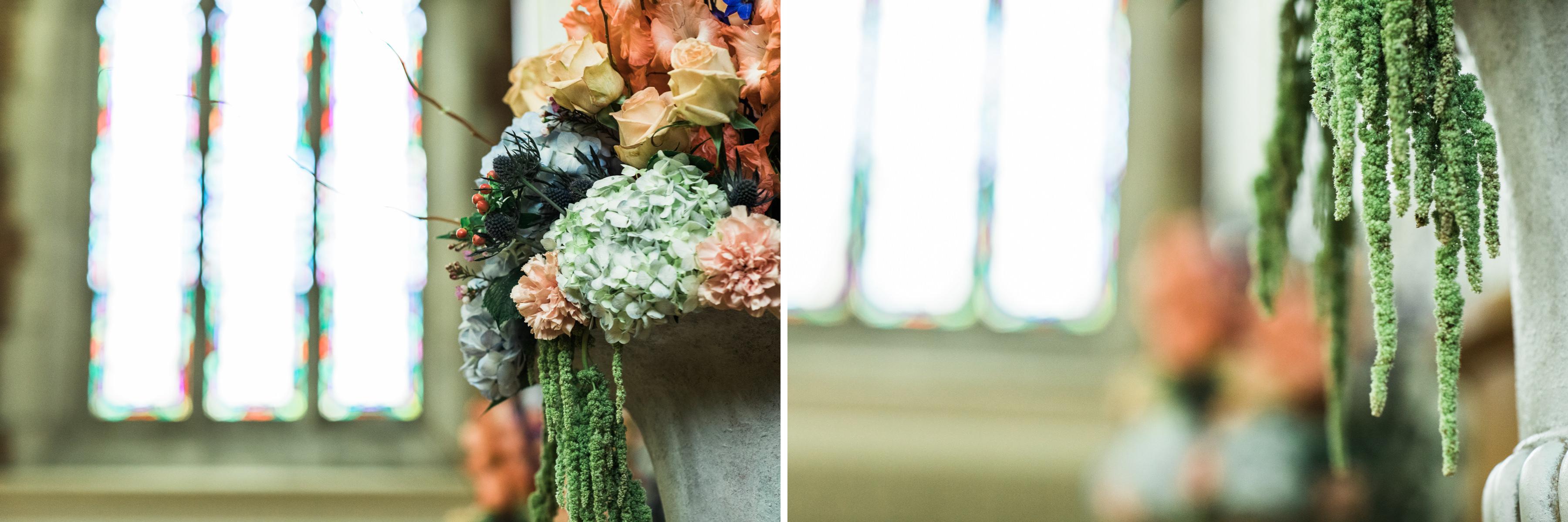MAULDIN_WEDDING_MONTGOMERY_ALABAMA_WEDDING_PHOTOGRAPHY_52