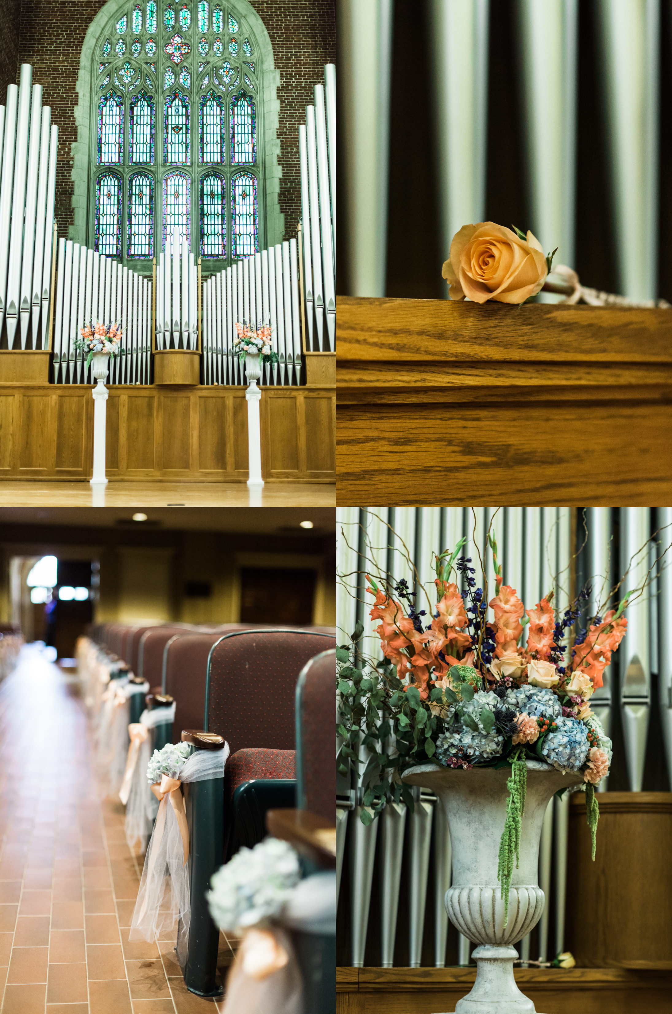 MAULDIN_WEDDING_MONTGOMERY_ALABAMA_WEDDING_PHOTOGRAPHY_54