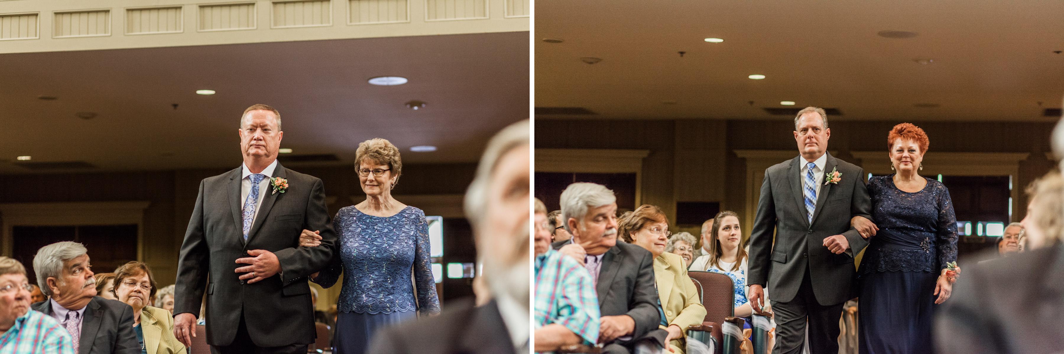 MAULDIN_WEDDING_MONTGOMERY_ALABAMA_WEDDING_PHOTOGRAPHY_55-1