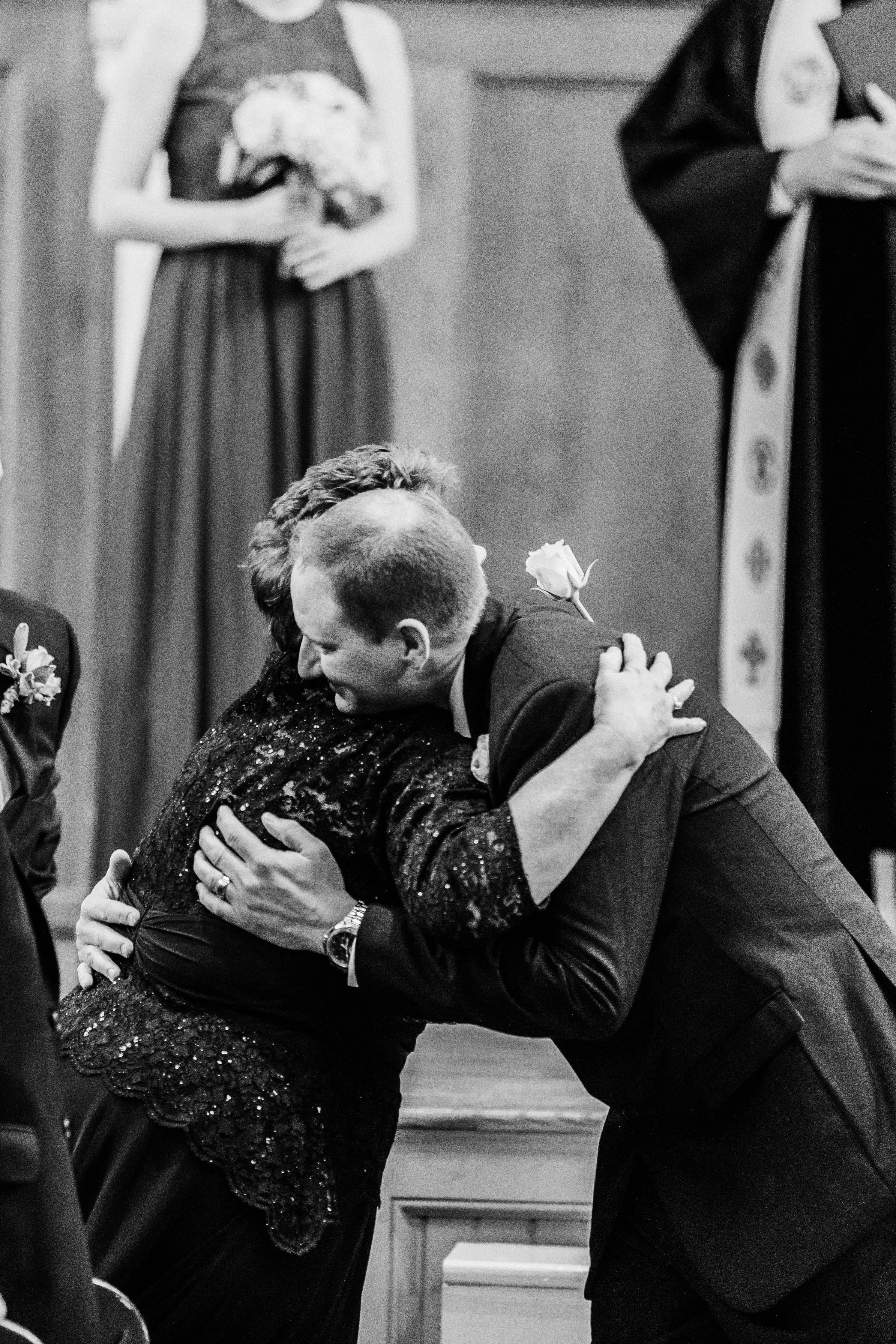 MAULDIN_WEDDING_MONTGOMERY_ALABAMA_WEDDING_PHOTOGRAPHY_55-2