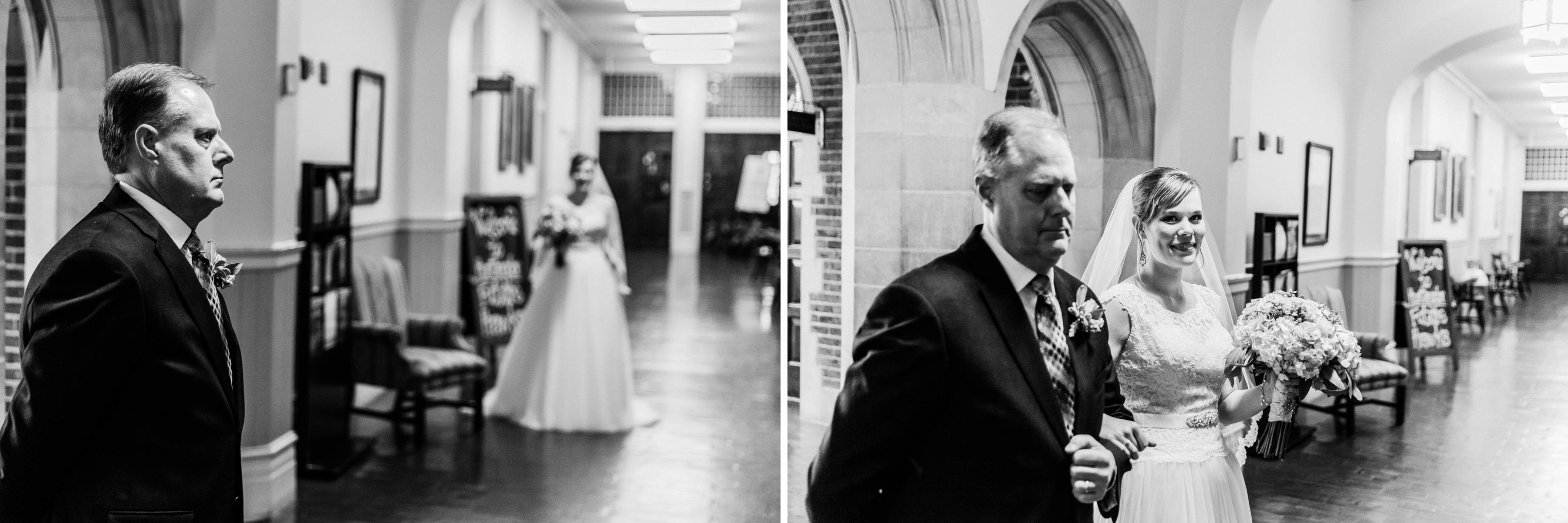 MAULDIN_WEDDING_MONTGOMERY_ALABAMA_WEDDING_PHOTOGRAPHY_57