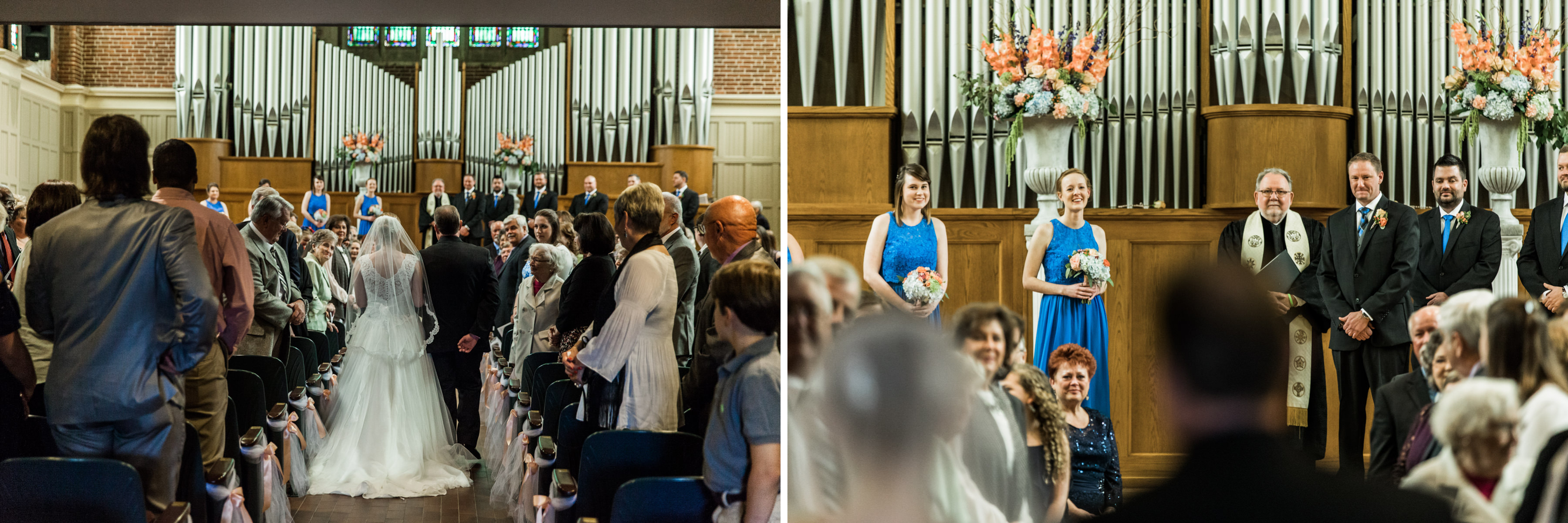 MAULDIN_WEDDING_MONTGOMERY_ALABAMA_WEDDING_PHOTOGRAPHY_58