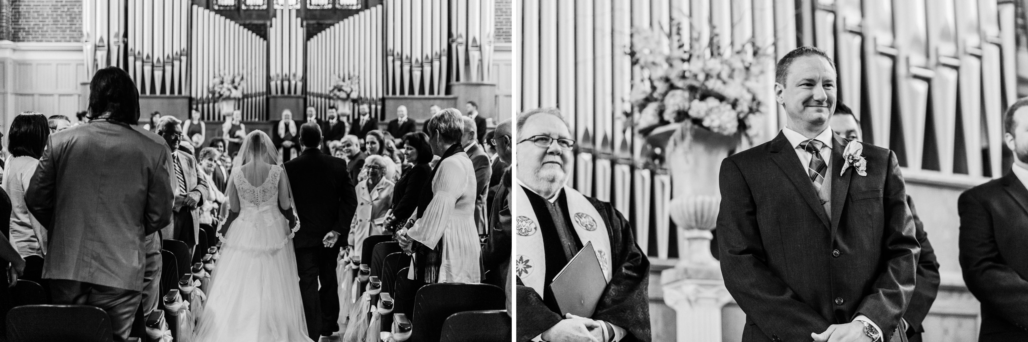 MAULDIN_WEDDING_MONTGOMERY_ALABAMA_WEDDING_PHOTOGRAPHY_59