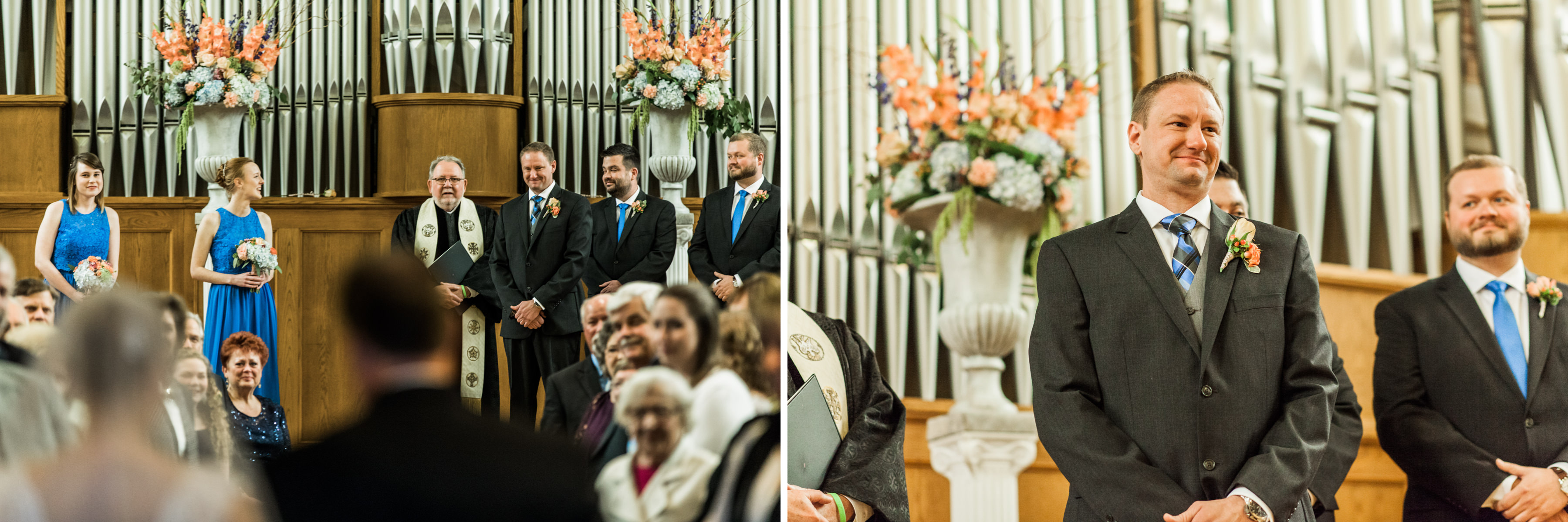 MAULDIN_WEDDING_MONTGOMERY_ALABAMA_WEDDING_PHOTOGRAPHY_60