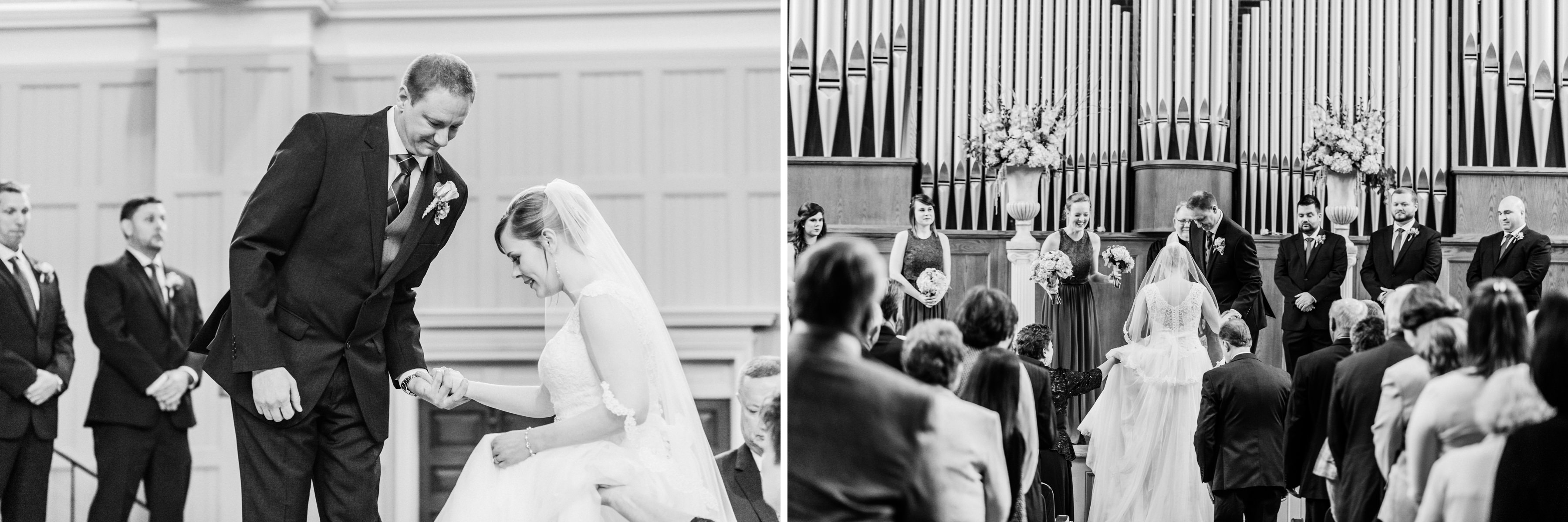 MAULDIN_WEDDING_MONTGOMERY_ALABAMA_WEDDING_PHOTOGRAPHY_61