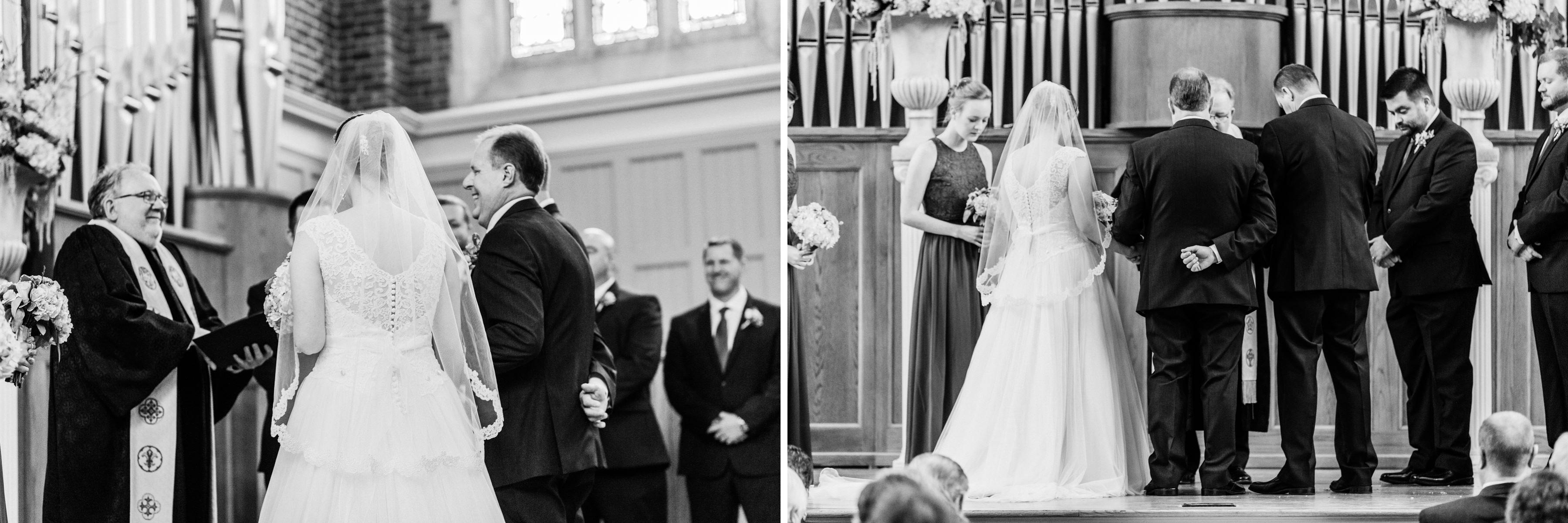 MAULDIN_WEDDING_MONTGOMERY_ALABAMA_WEDDING_PHOTOGRAPHY_62