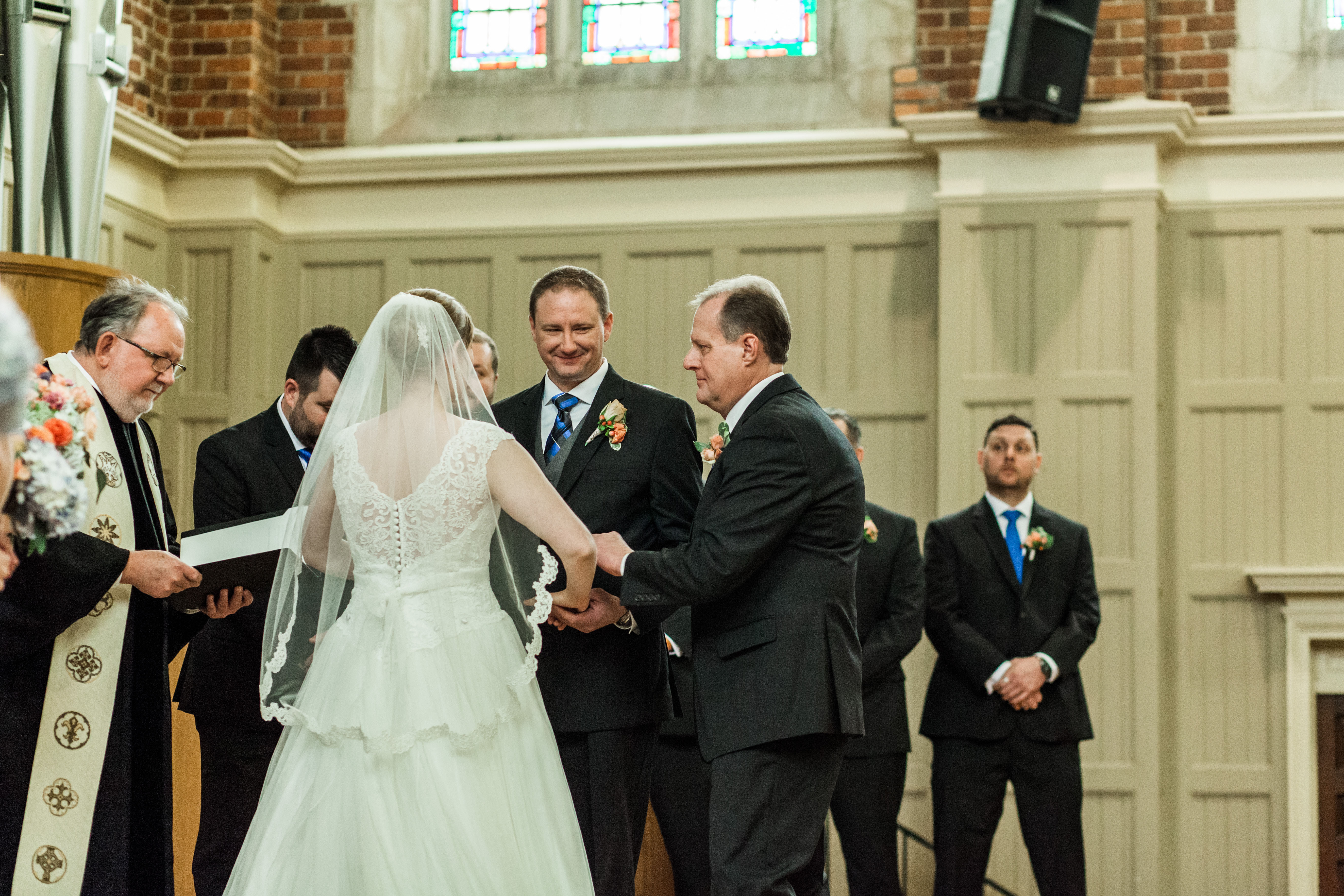 MAULDIN_WEDDING_MONTGOMERY_ALABAMA_WEDDING_PHOTOGRAPHY_63