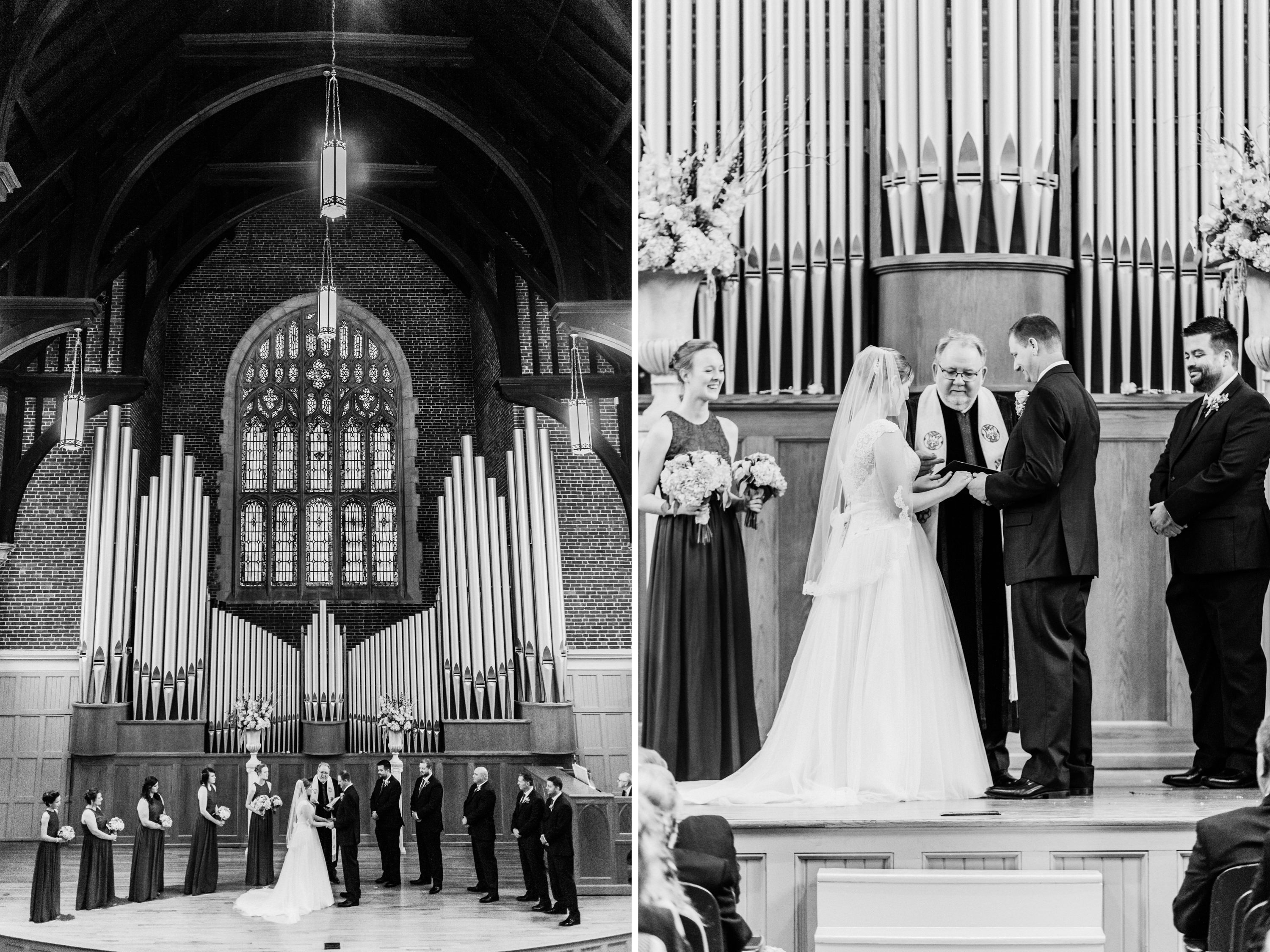 MAULDIN_WEDDING_MONTGOMERY_ALABAMA_WEDDING_PHOTOGRAPHY_64