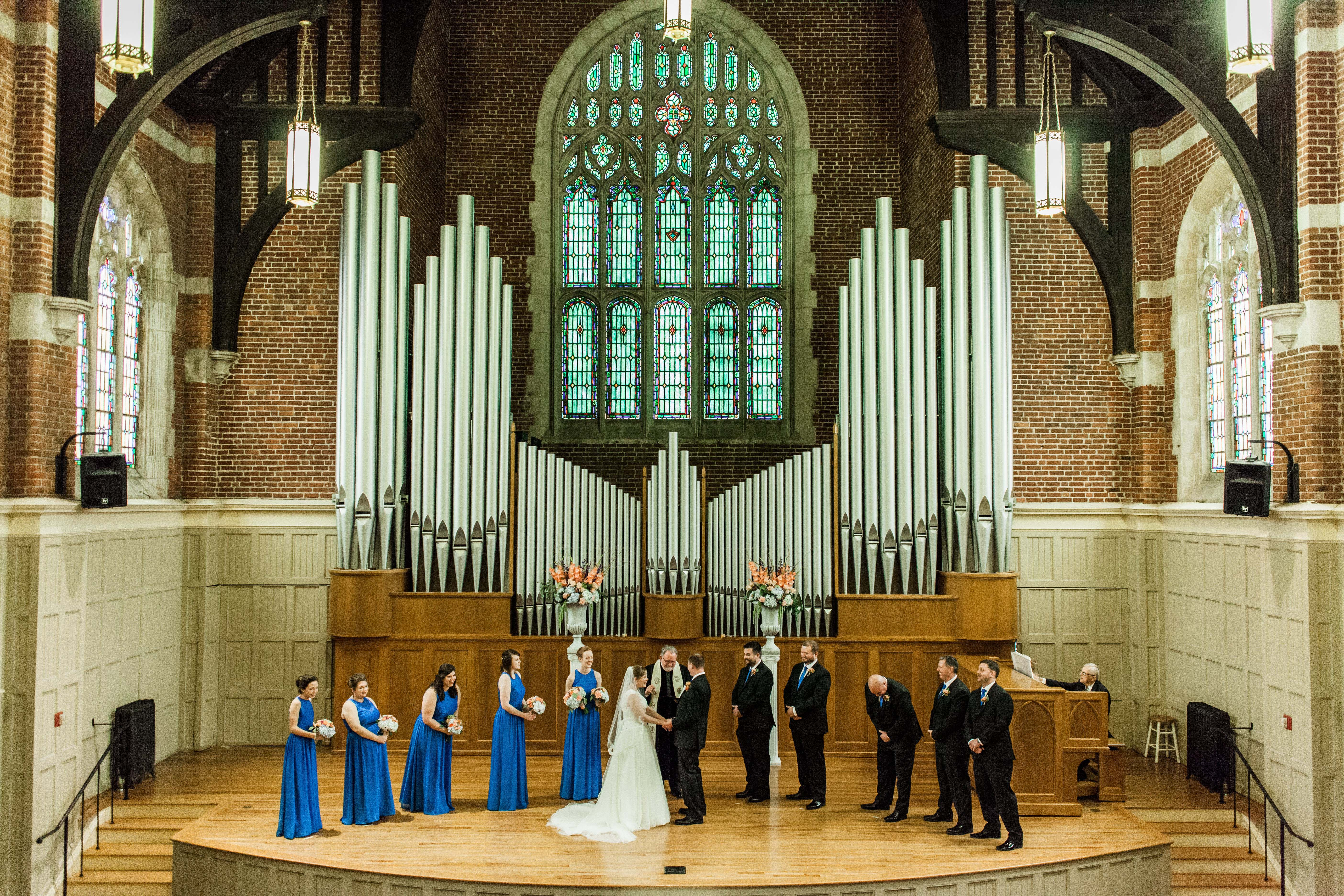 MAULDIN_WEDDING_MONTGOMERY_ALABAMA_WEDDING_PHOTOGRAPHY_65
