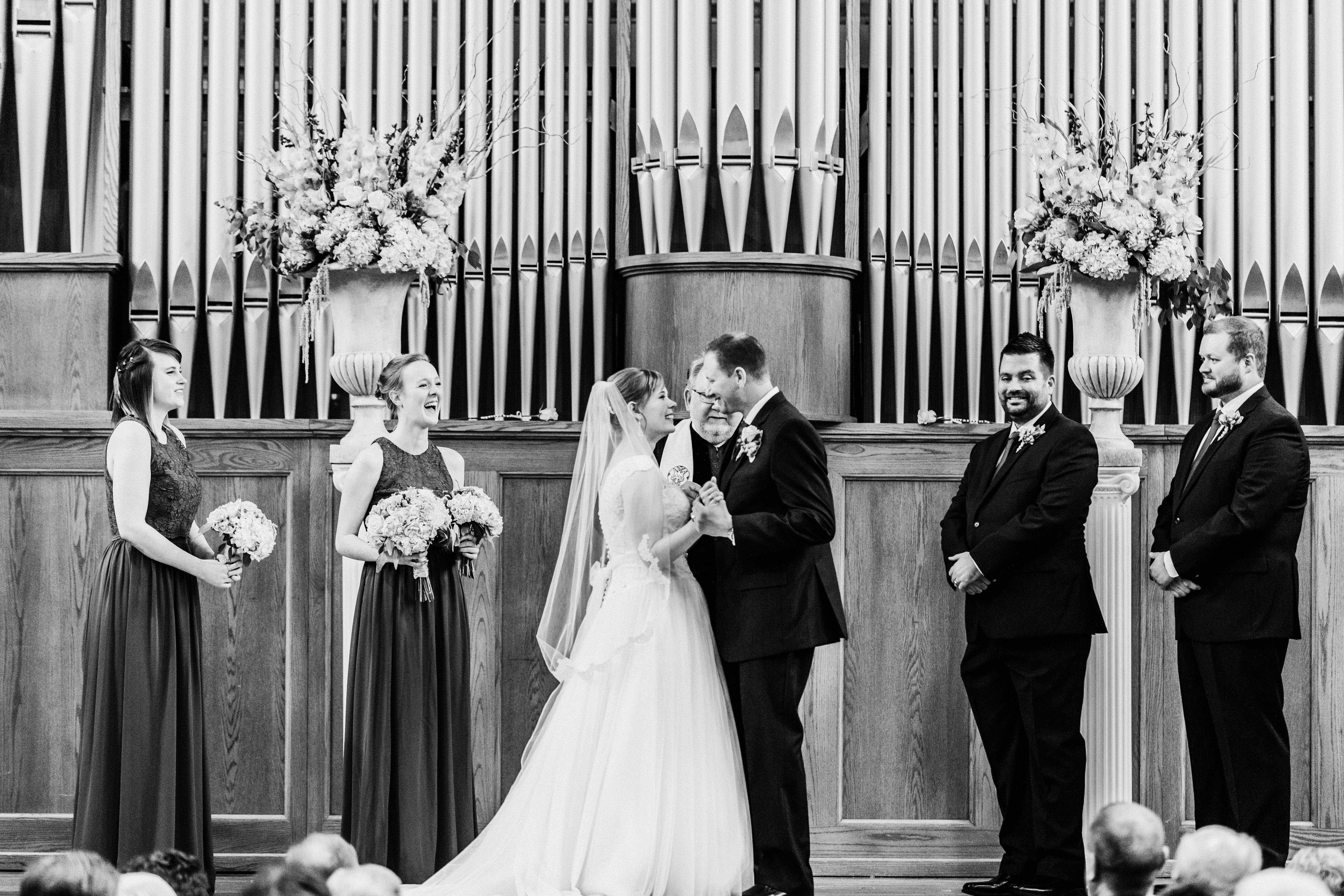 MAULDIN_WEDDING_MONTGOMERY_ALABAMA_WEDDING_PHOTOGRAPHY_66