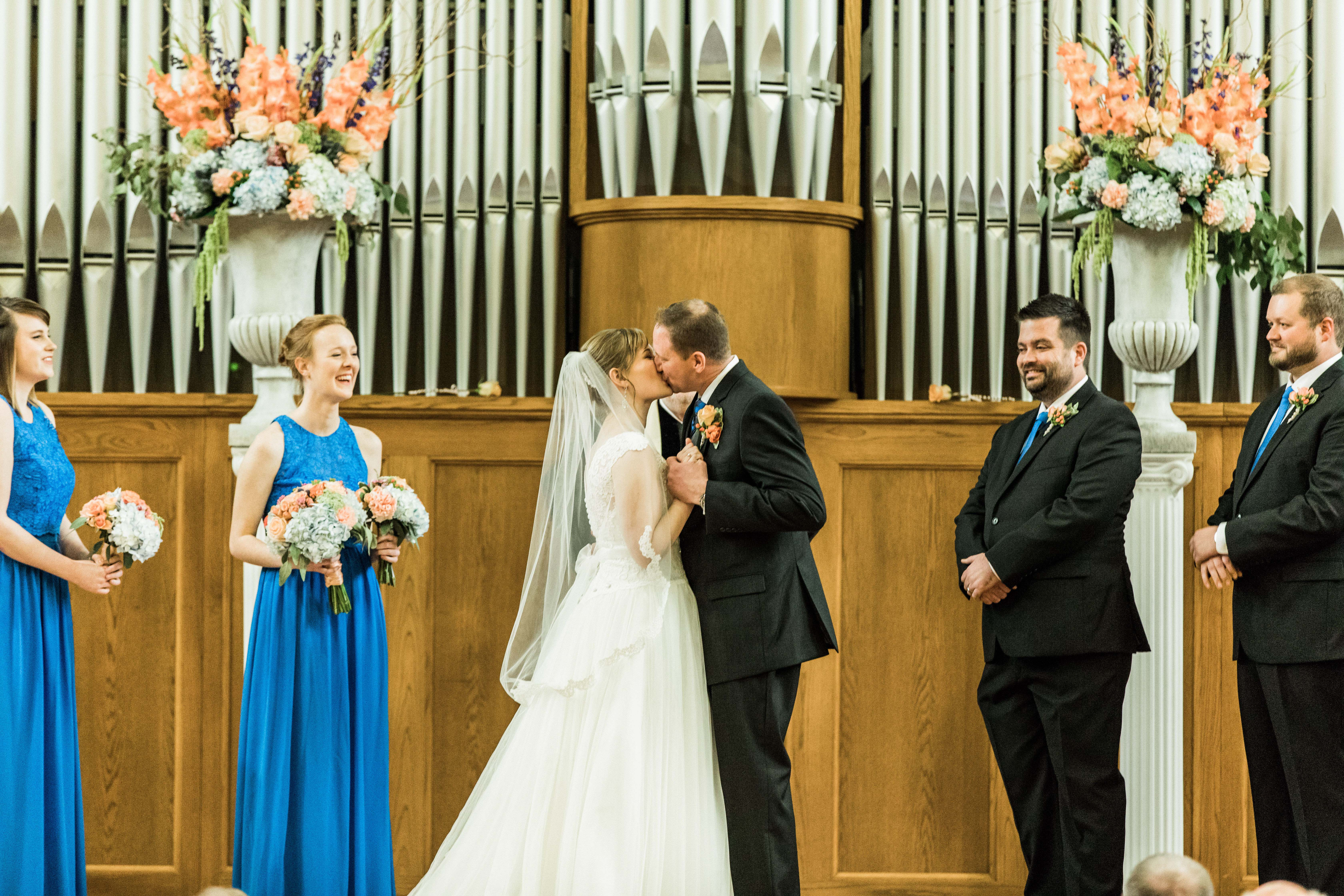 MAULDIN_WEDDING_MONTGOMERY_ALABAMA_WEDDING_PHOTOGRAPHY_67