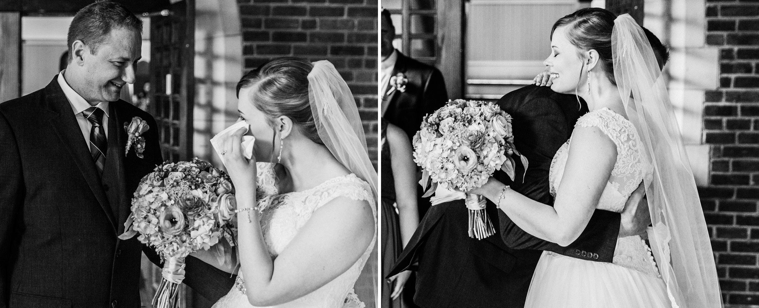 MAULDIN_WEDDING_MONTGOMERY_ALABAMA_WEDDING_PHOTOGRAPHY_68
