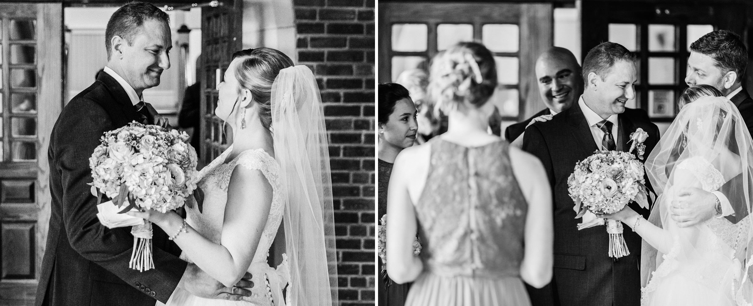 MAULDIN_WEDDING_MONTGOMERY_ALABAMA_WEDDING_PHOTOGRAPHY_69