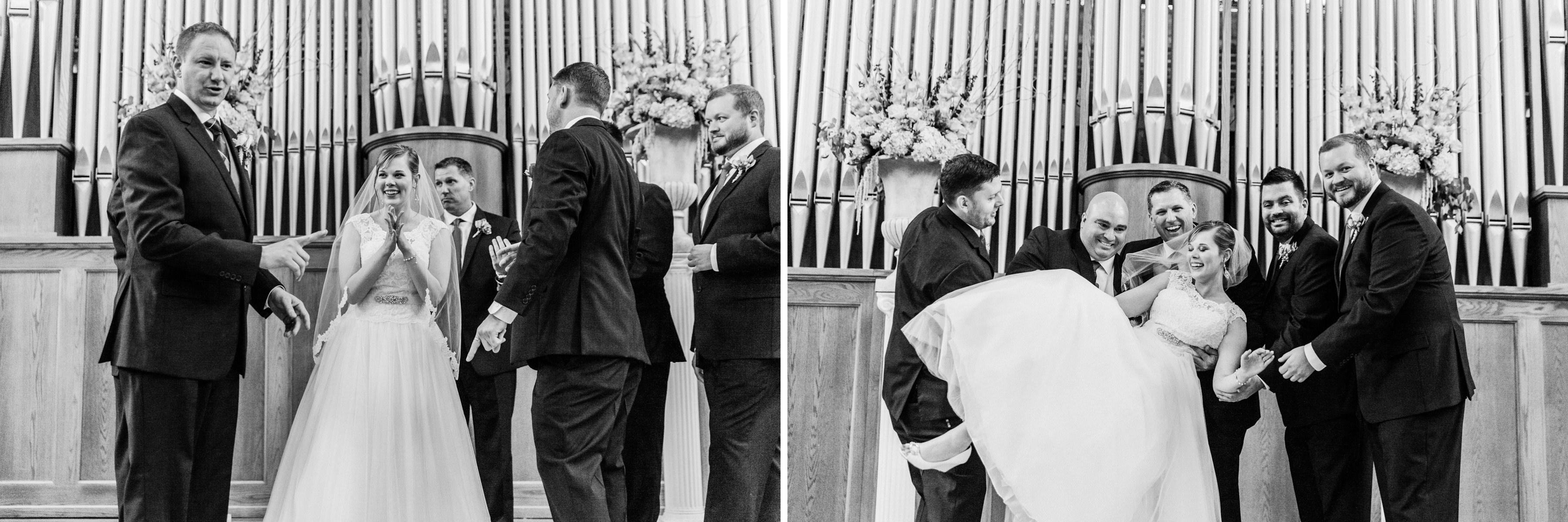 MAULDIN_WEDDING_MONTGOMERY_ALABAMA_WEDDING_PHOTOGRAPHY_70