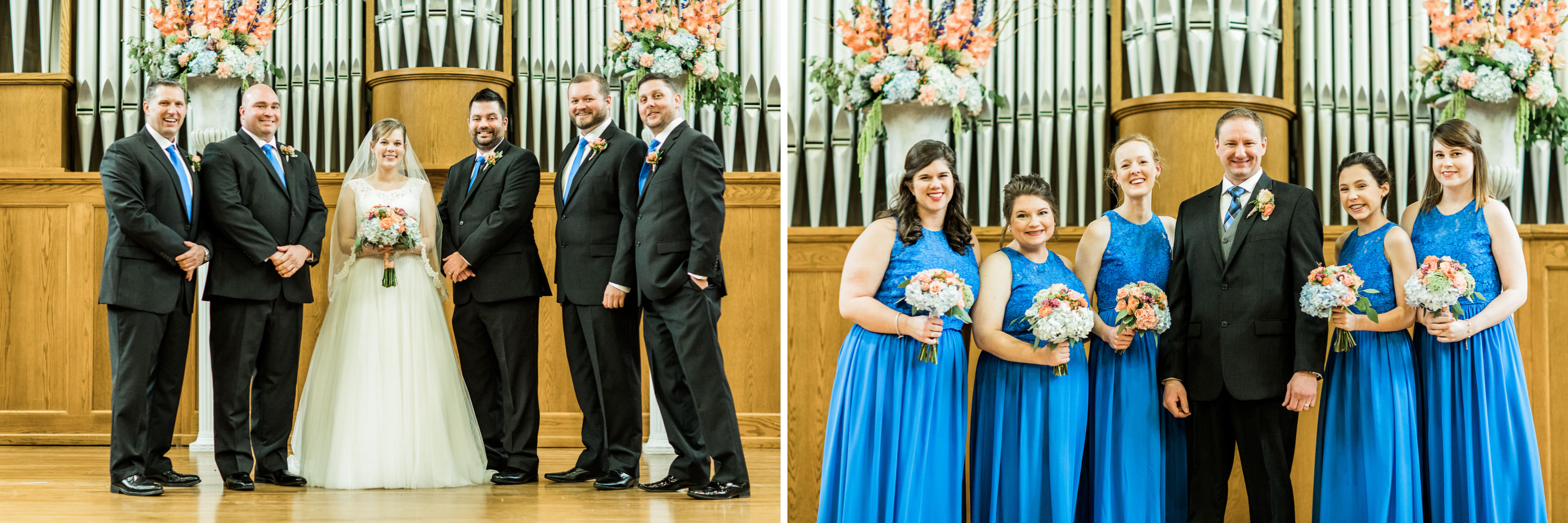 MAULDIN_WEDDING_MONTGOMERY_ALABAMA_WEDDING_PHOTOGRAPHY_71