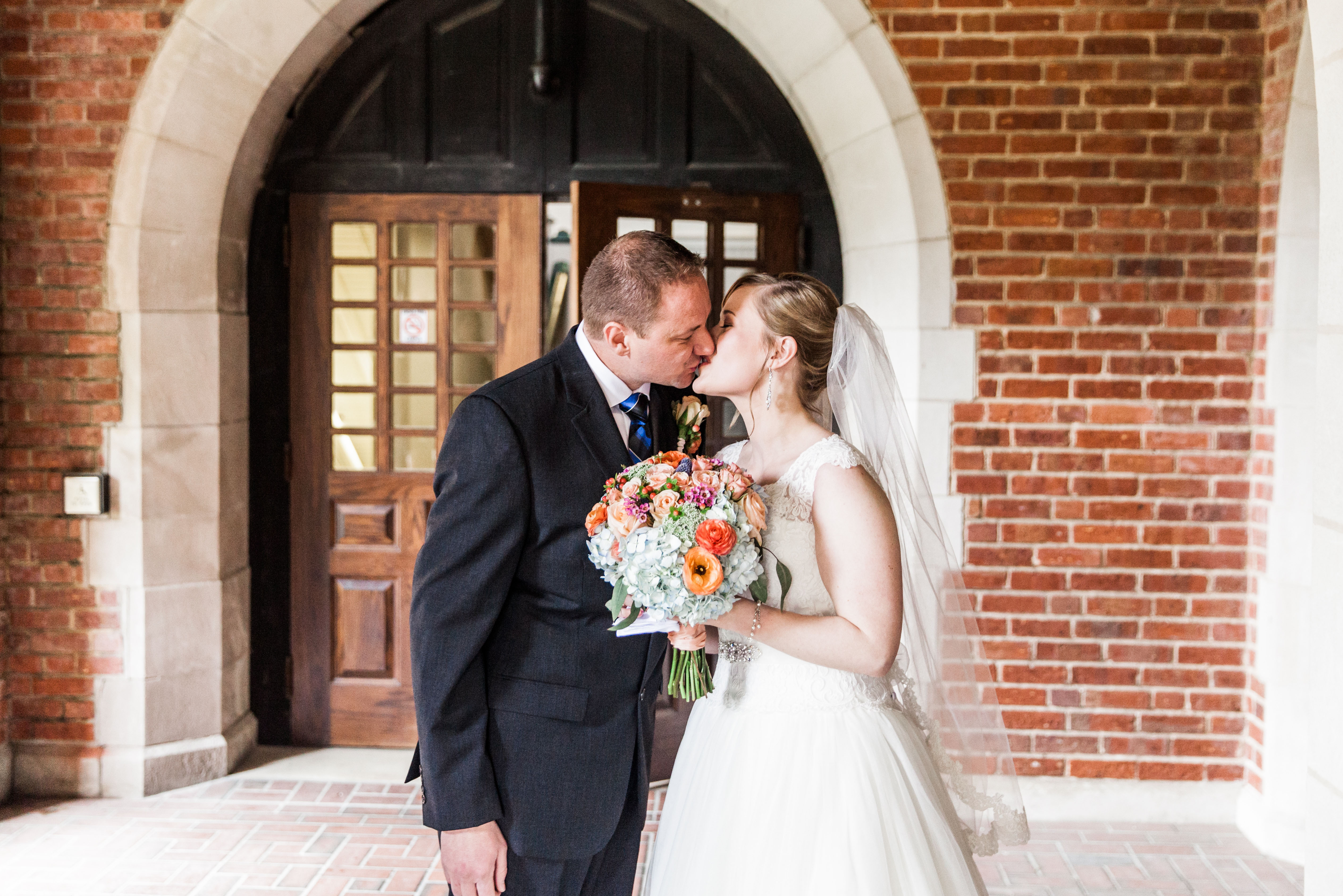MAULDIN_WEDDING_MONTGOMERY_ALABAMA_WEDDING_PHOTOGRAPHY_73