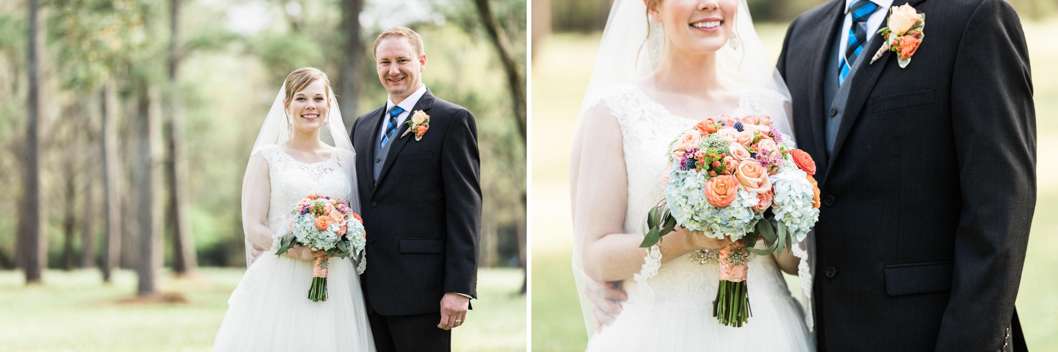 MAULDIN_WEDDING_MONTGOMERY_ALABAMA_WEDDING_PHOTOGRAPHY_74