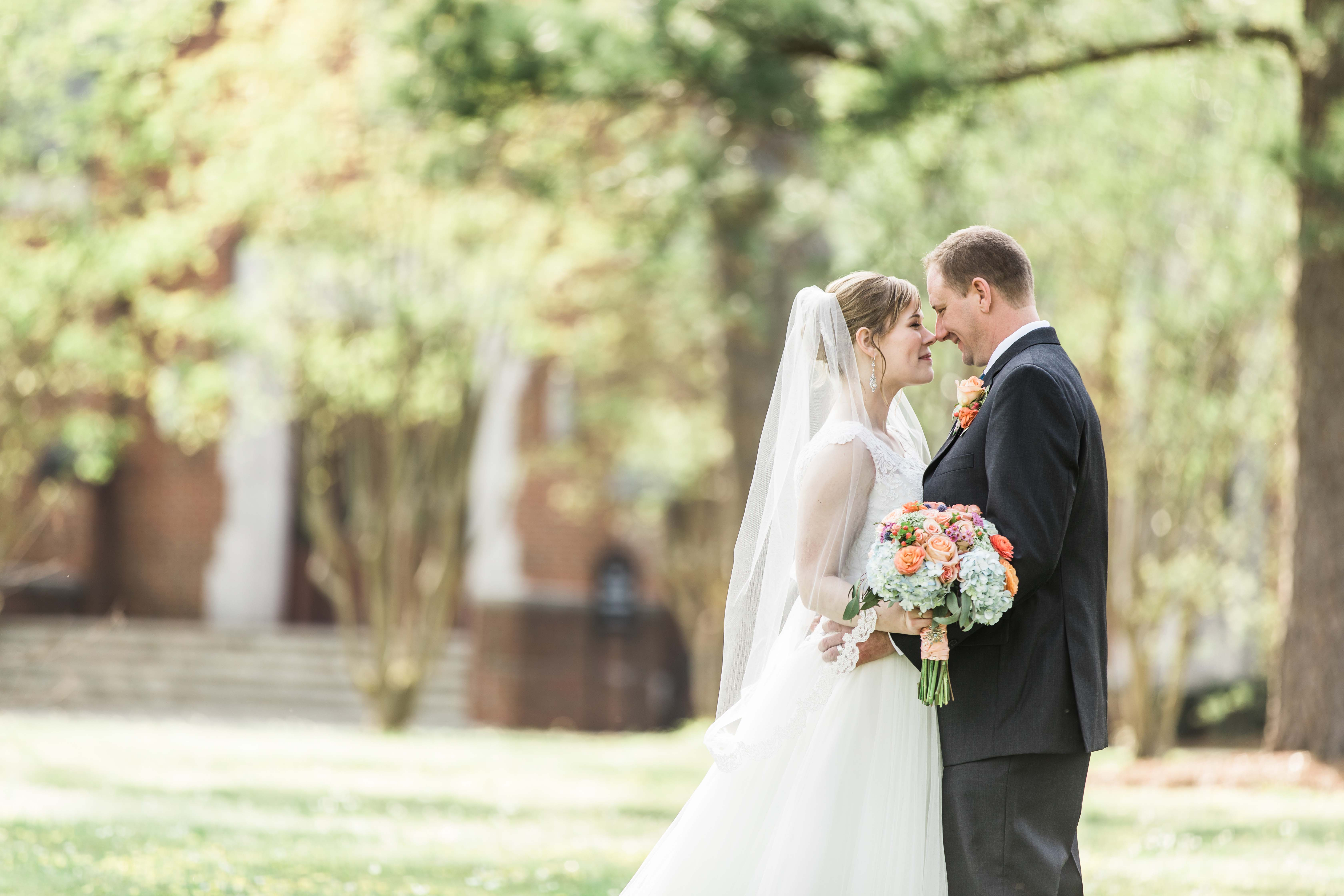 MAULDIN_WEDDING_MONTGOMERY_ALABAMA_WEDDING_PHOTOGRAPHY_76