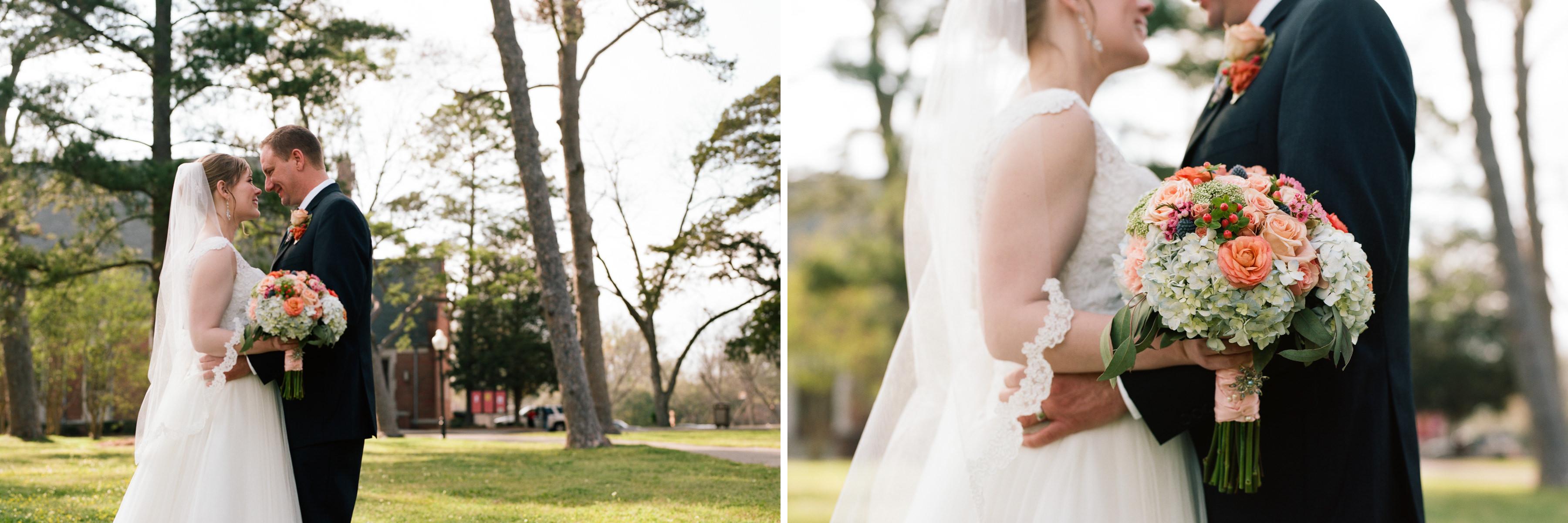 MAULDIN_WEDDING_MONTGOMERY_ALABAMA_WEDDING_PHOTOGRAPHY_77