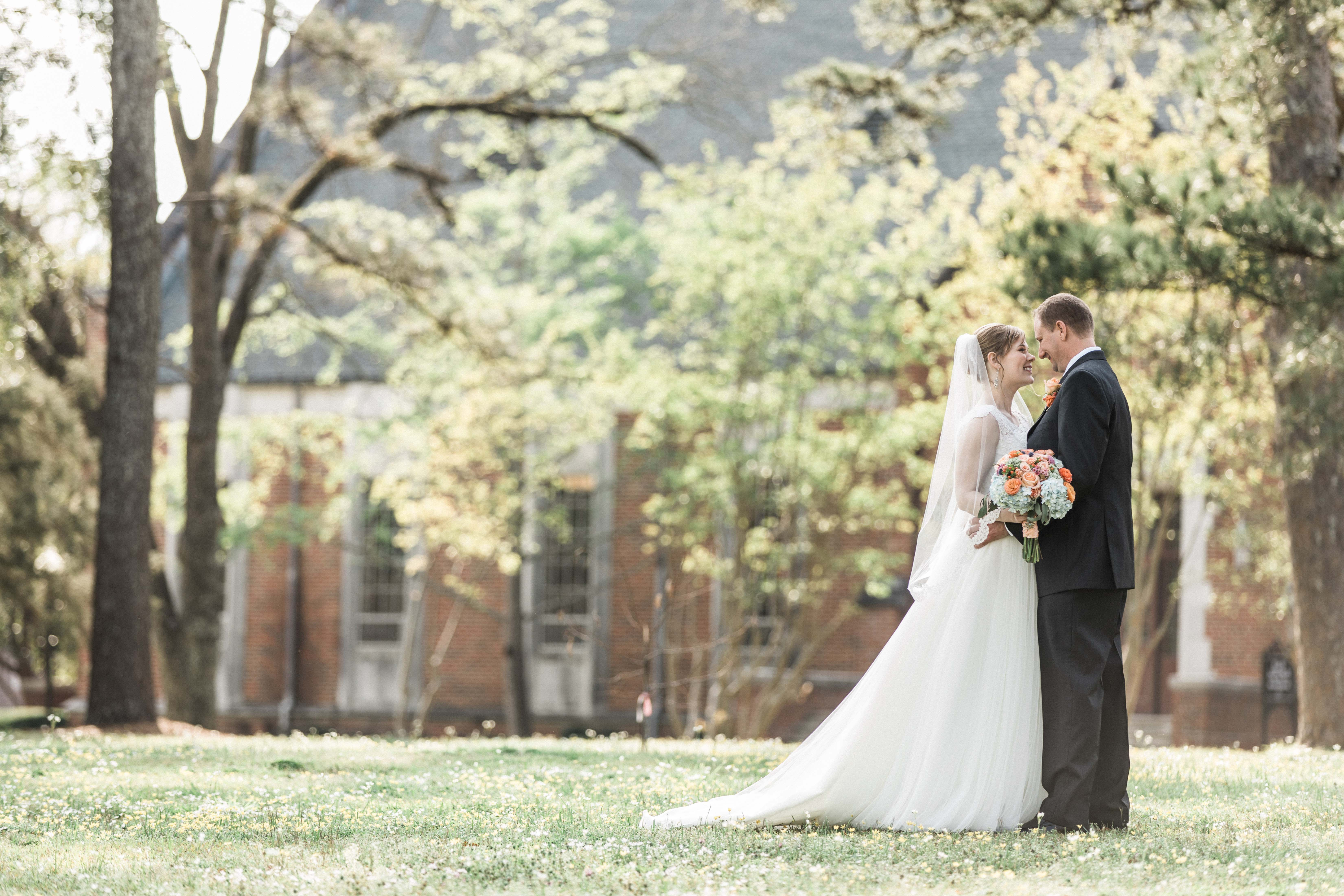 MAULDIN_WEDDING_MONTGOMERY_ALABAMA_WEDDING_PHOTOGRAPHY_78
